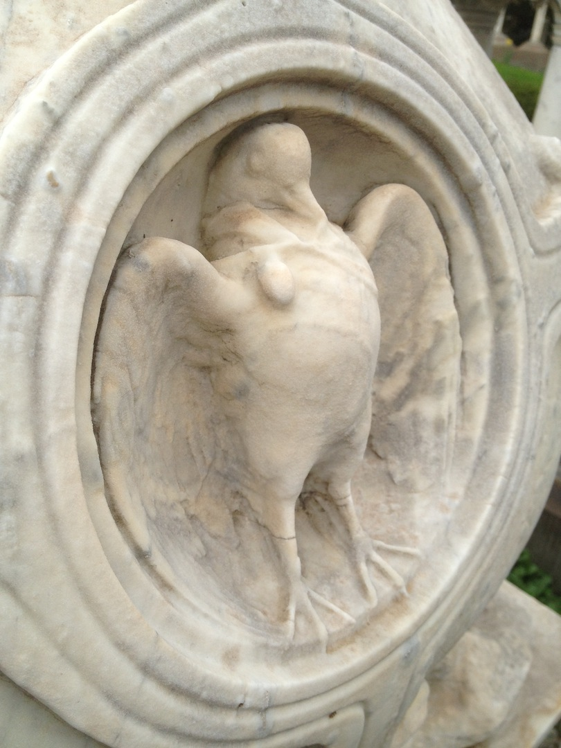 Holman-Hunt-Florence-Fanny-Waugh-Tomb-Pre-Rafaelite-jessewaugh.com-6.jpg