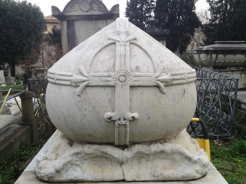 Holman-Hunt-Florence-Fanny-Waugh-Tomb-Pre-Rafaelite-jessewaugh.com-3.jpg