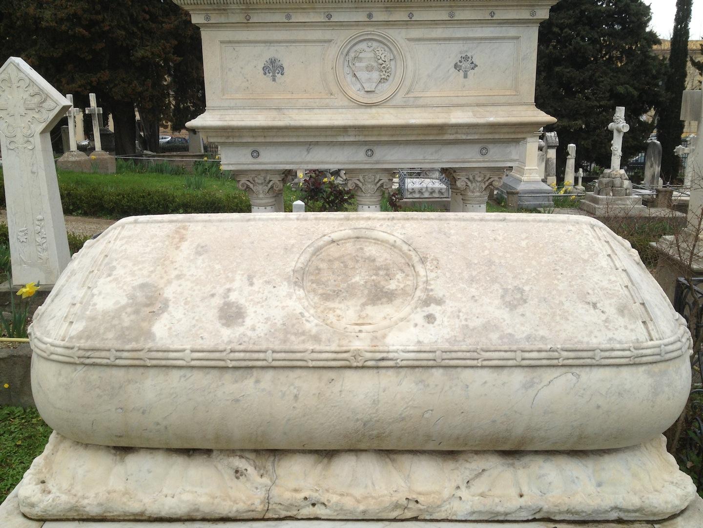 Holman-Hunt-Florence-Fanny-Waugh-Tomb-Pre-Rafaelite-jessewaugh.com-5.jpg