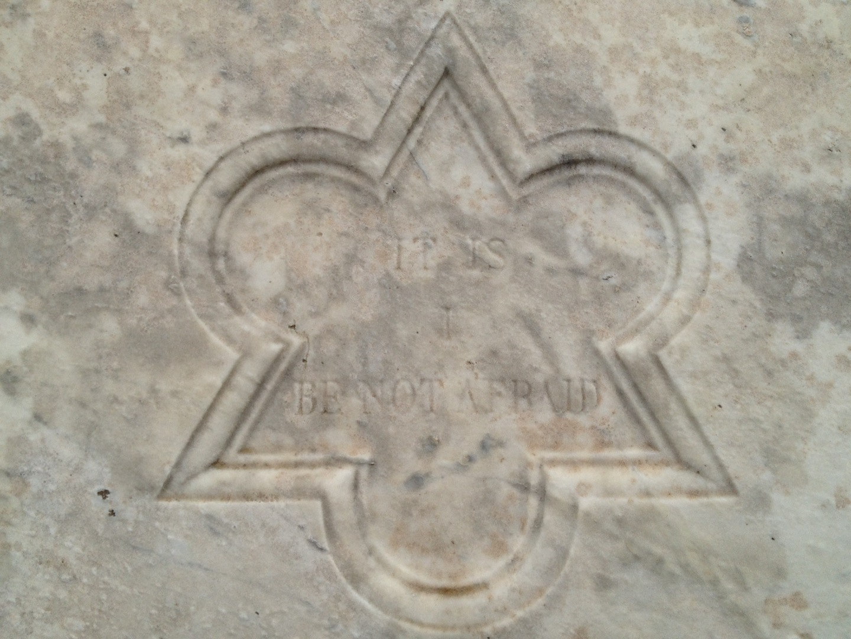 Holman-Hunt-Florence-Fanny-Waugh-Tomb-Pre-Rafaelite-jessewaugh.com-7.jpg