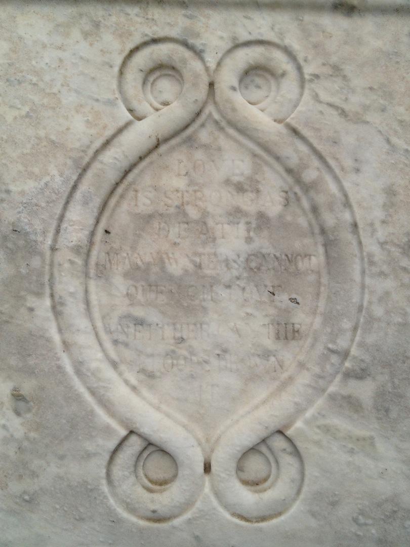 Holman-Hunt-Florence-Fanny-Waugh-Tomb-Pre-Rafaelite-jessewaugh.com-8.jpg