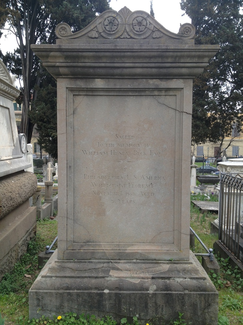 Holman-Hunt-Florence-Fanny-Waugh-Tomb-Pre-Rafaelite-jessewaugh.com-15.jpg