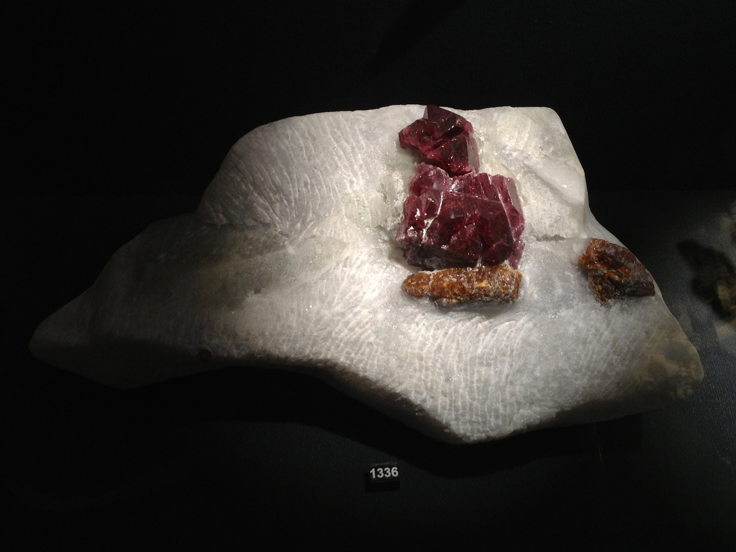 Crystal-Exhibition-La-Specola-Florence-Italy-jessewaugh.com-101.jpg