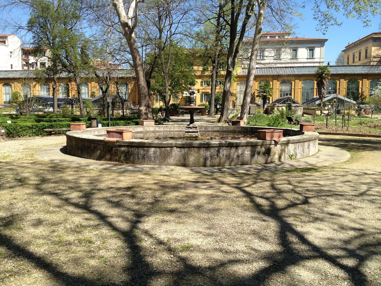 Worlds-Oldest-Botanical-Garden-Firenze-Florence-Italy-jessewaugh.com-36.jpg