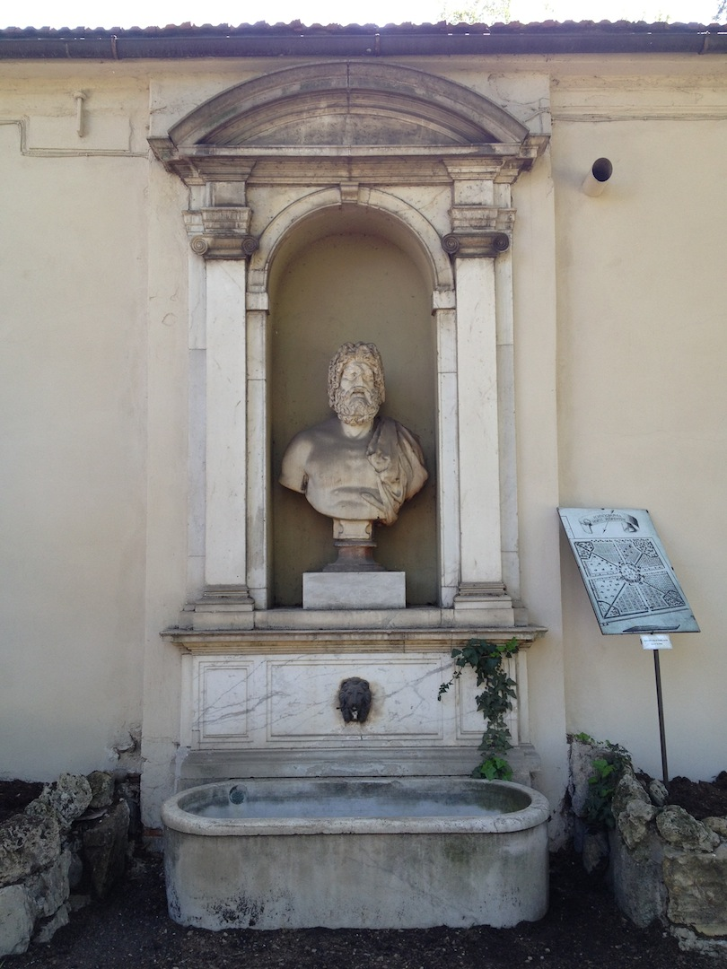 Worlds-Oldest-Botanical-Garden-Firenze-Florence-Italy-jessewaugh.com-12.jpg