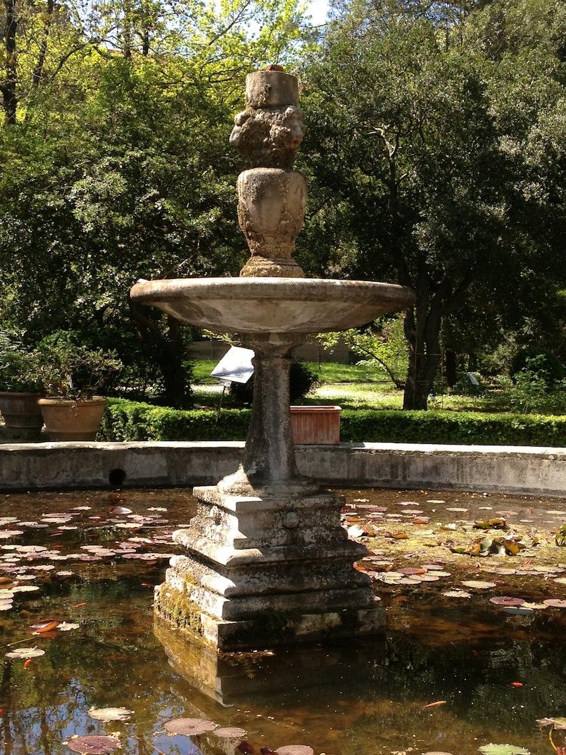 Worlds-Oldest-Botanical-Garden-Firenze-Florence-Italy-jessewaugh.com-42.jpg