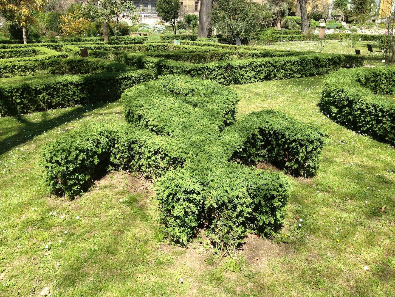 Worlds-Oldest-Botanical-Garden-Firenze-Florence-Italy-jessewaugh.com-43.jpg