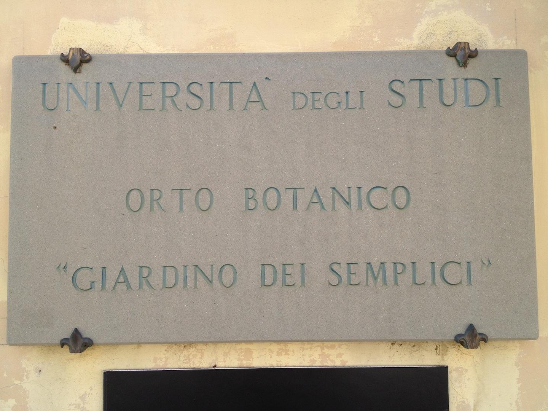 Worlds-Oldest-Botanical-Garden-Firenze-Florence-Italy-jessewaugh.com-55.jpg