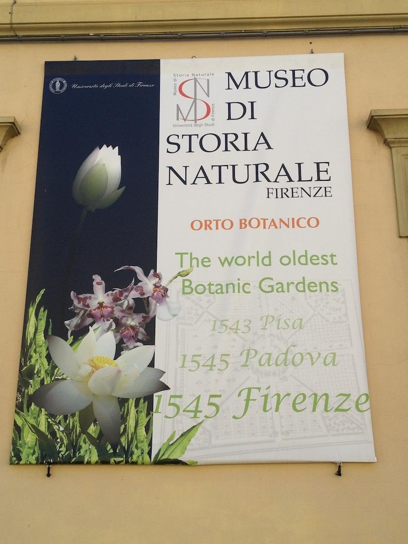 Worlds-Oldest-Botanical-Garden-Firenze-Florence-Italy-jessewaugh.com-56.jpg