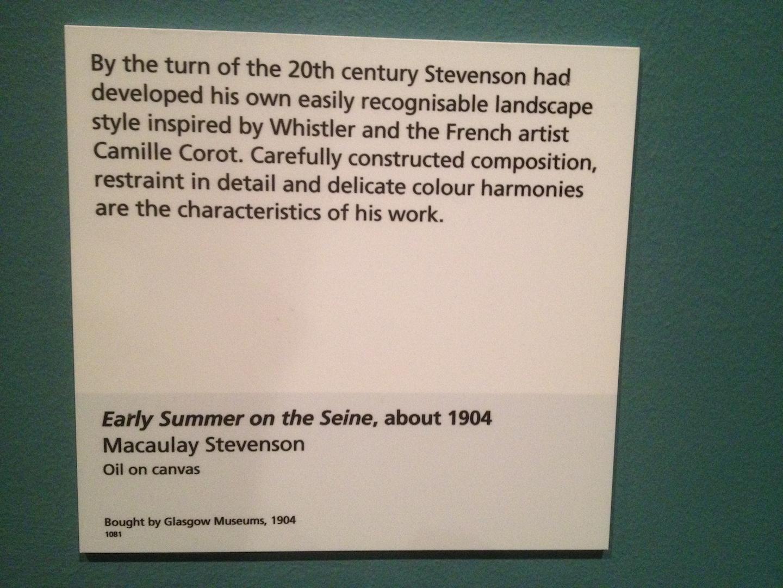 Glasgow-Boys-Exhibition-Scotland-Kelvingrove-Jesse-Waugh-jessewaugh.com-5.jpg