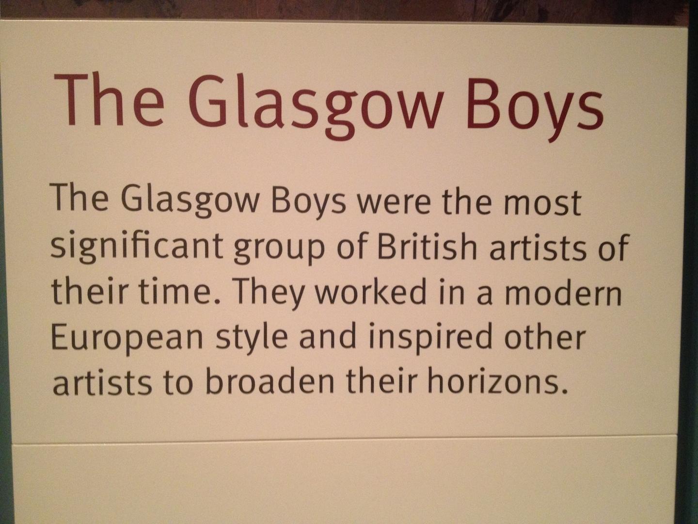 Glasgow-Boys-Exhibition-Scotland-Kelvingrove-Jesse-Waugh-jessewaugh.com-18.jpg