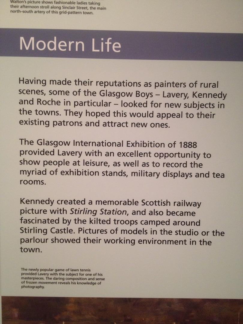 Glasgow-Boys-Exhibition-Scotland-Kelvingrove-Jesse-Waugh-jessewaugh.com-21.jpg