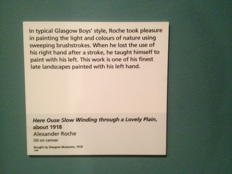 Glasgow-Boys-Exhibition-Scotland-Kelvingrove-Jesse-Waugh-jessewaugh.com-29.jpg