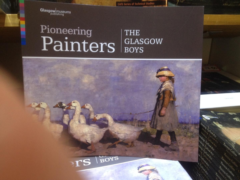 Glasgow-Boys-Exhibition-Scotland-Kelvingrove-Jesse-Waugh-jessewaugh.com-38.jpg