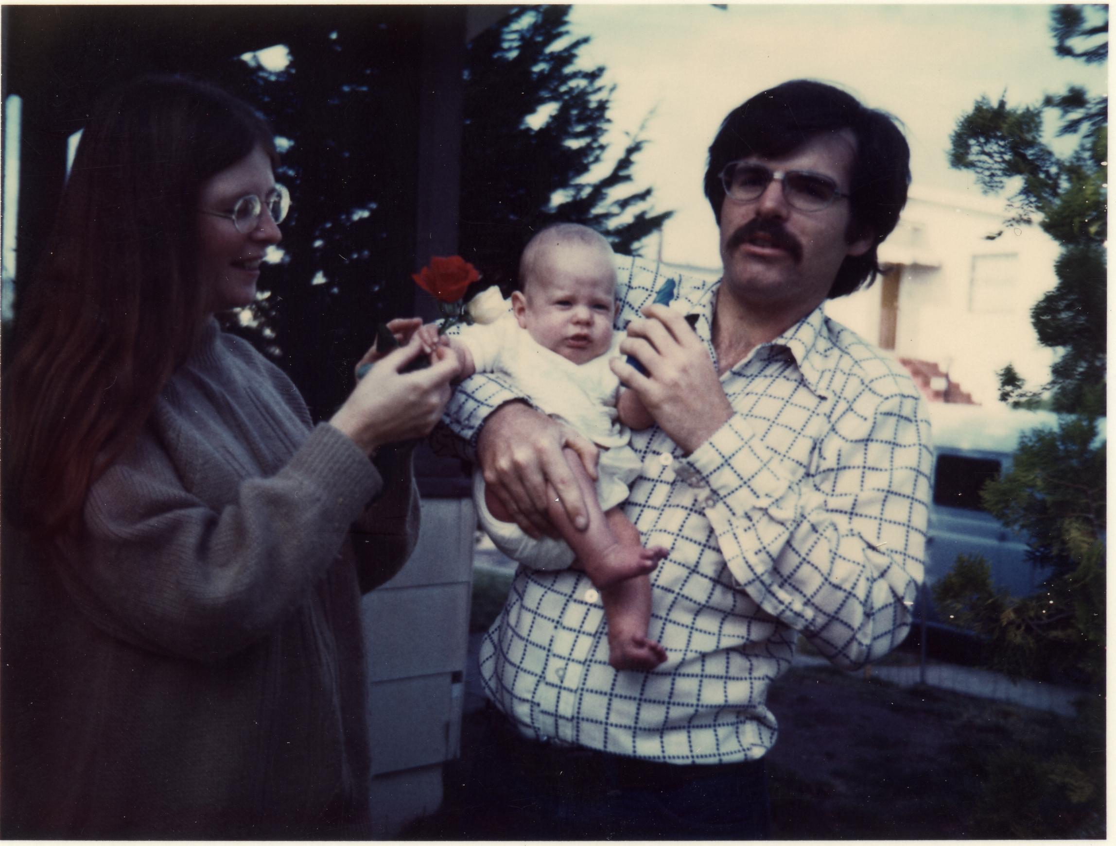 1974 JESSE WAUGH MOM JESSE DAD.jpg