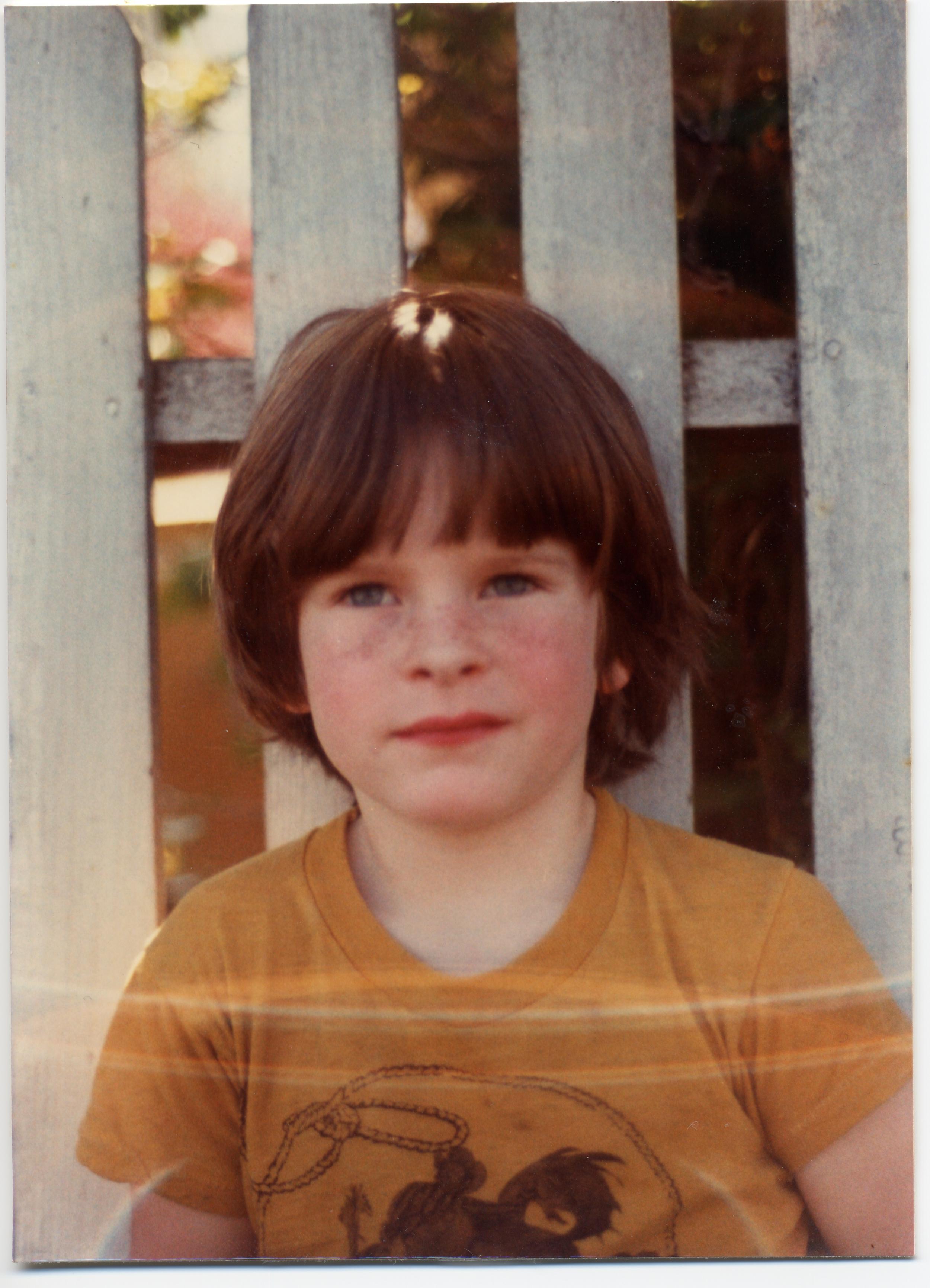 1980 JESSE WAUGH COWBOY SHIRT.jpg