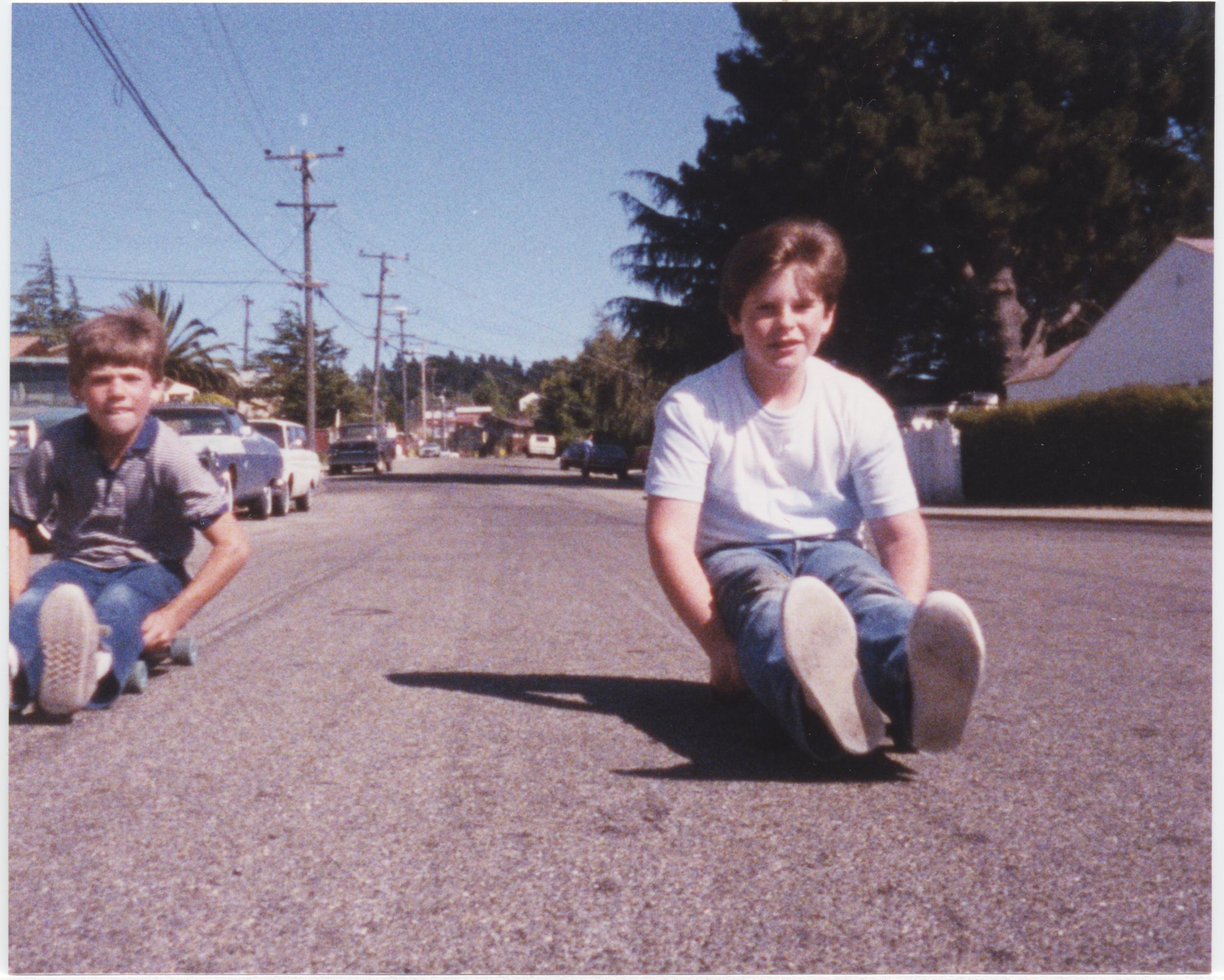 1986-JESSE-WAUGH-DAVID-JESSE.jpg