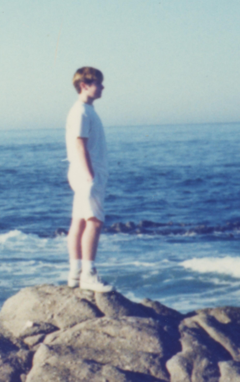 1988-12-JESSE-WAUGH-ON-ROCKS-CARMEL.jpg