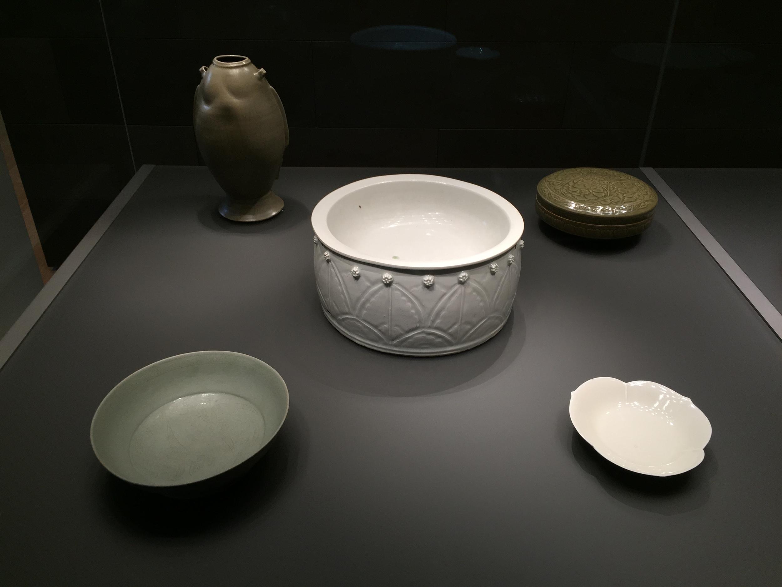 Chinese-Porcelain-British-Museum-Percival-David-jessewaugh.com-1.jpg