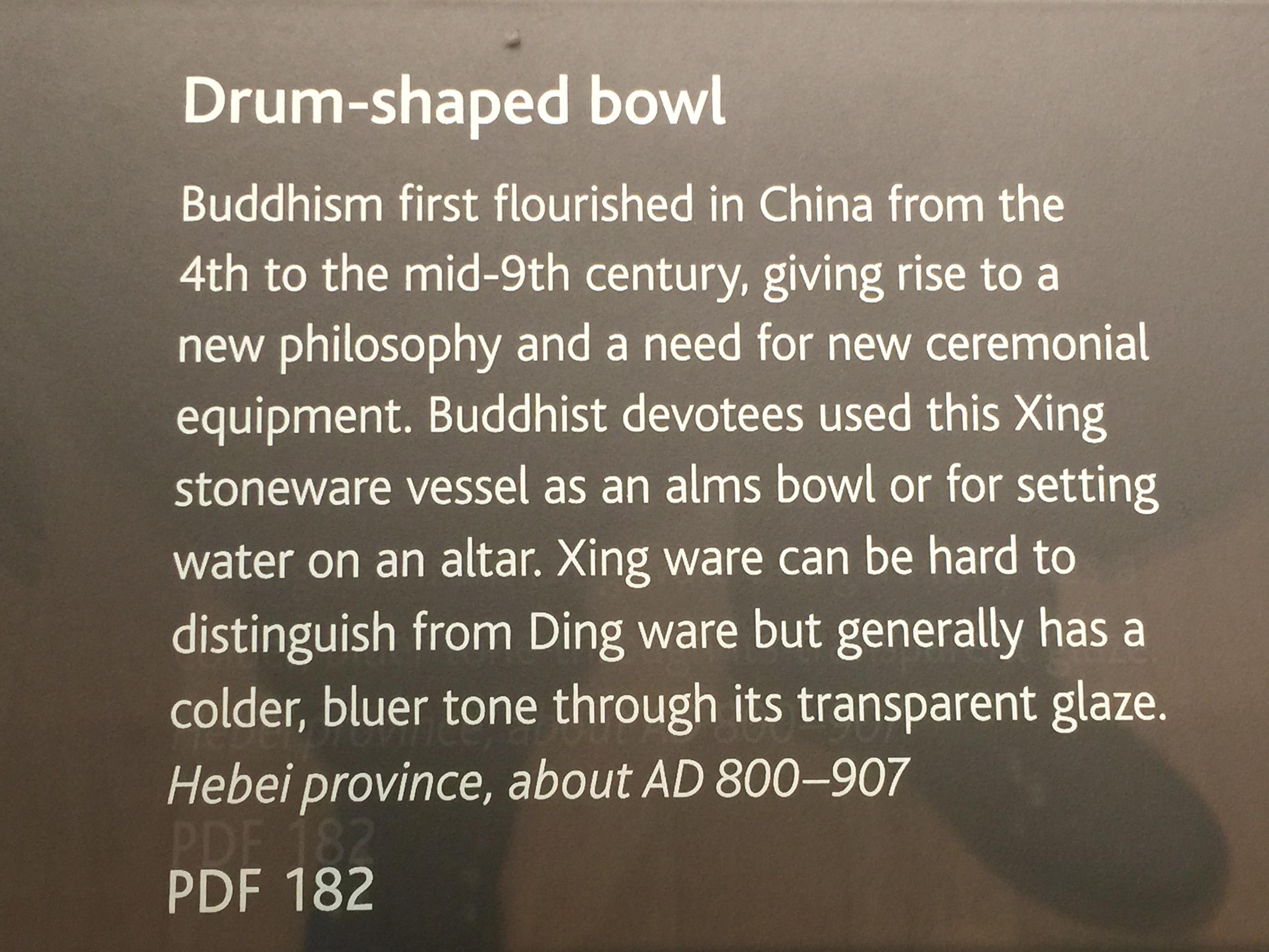 Chinese-Porcelain-British-Museum-Percival-David-jessewaugh.com-3.jpg