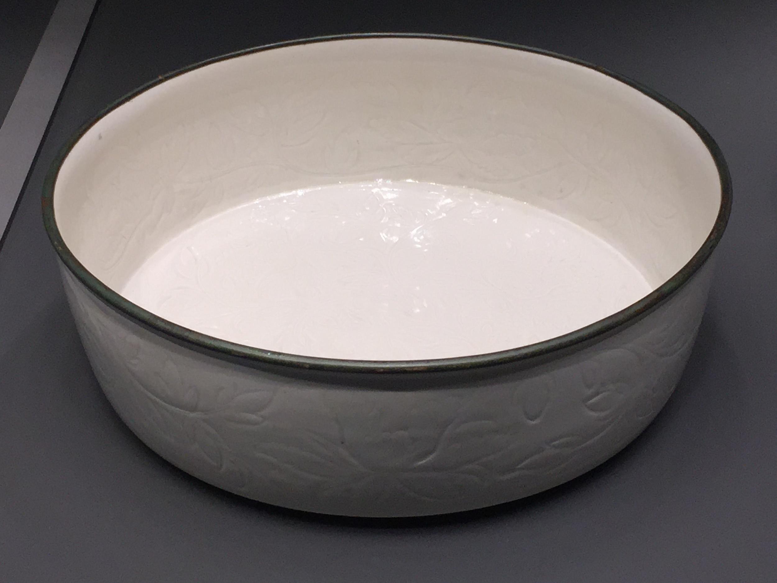 Chinese-Porcelain-British-Museum-Percival-David-jessewaugh.com-7.jpg