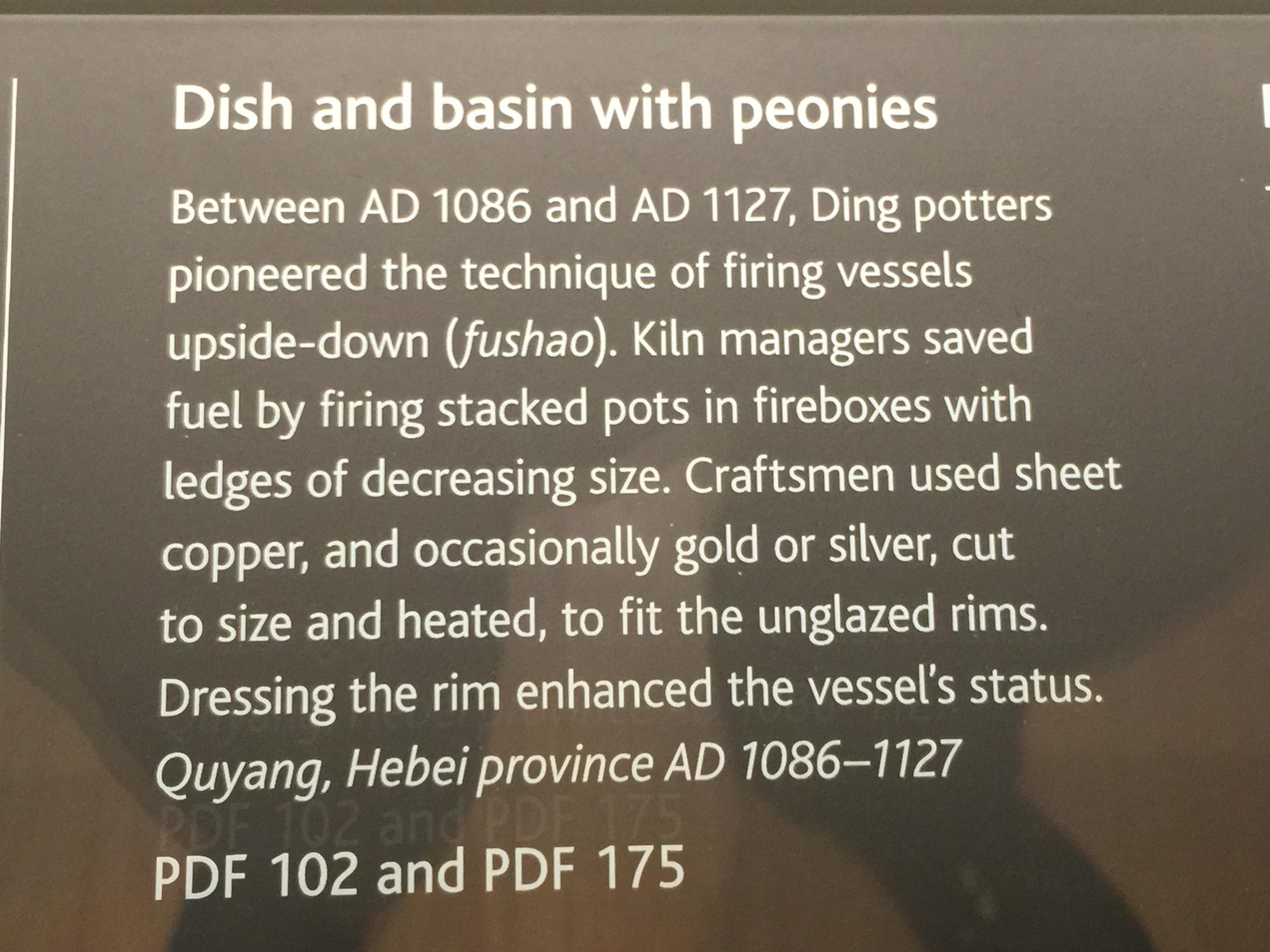 Chinese-Porcelain-British-Museum-Percival-David-jessewaugh.com-8.jpg