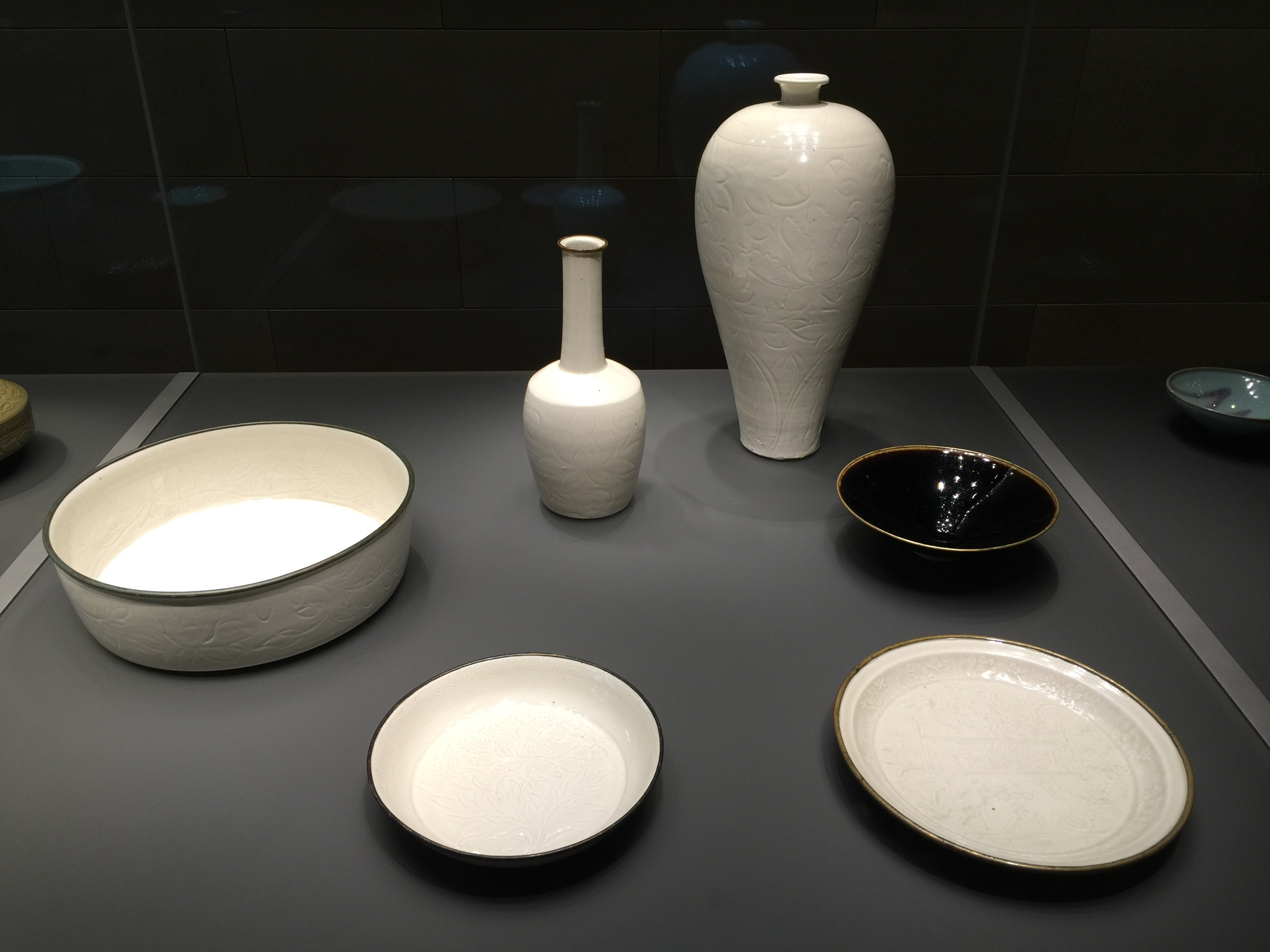 Chinese-Porcelain-British-Museum-Percival-David-jessewaugh.com-9.jpg