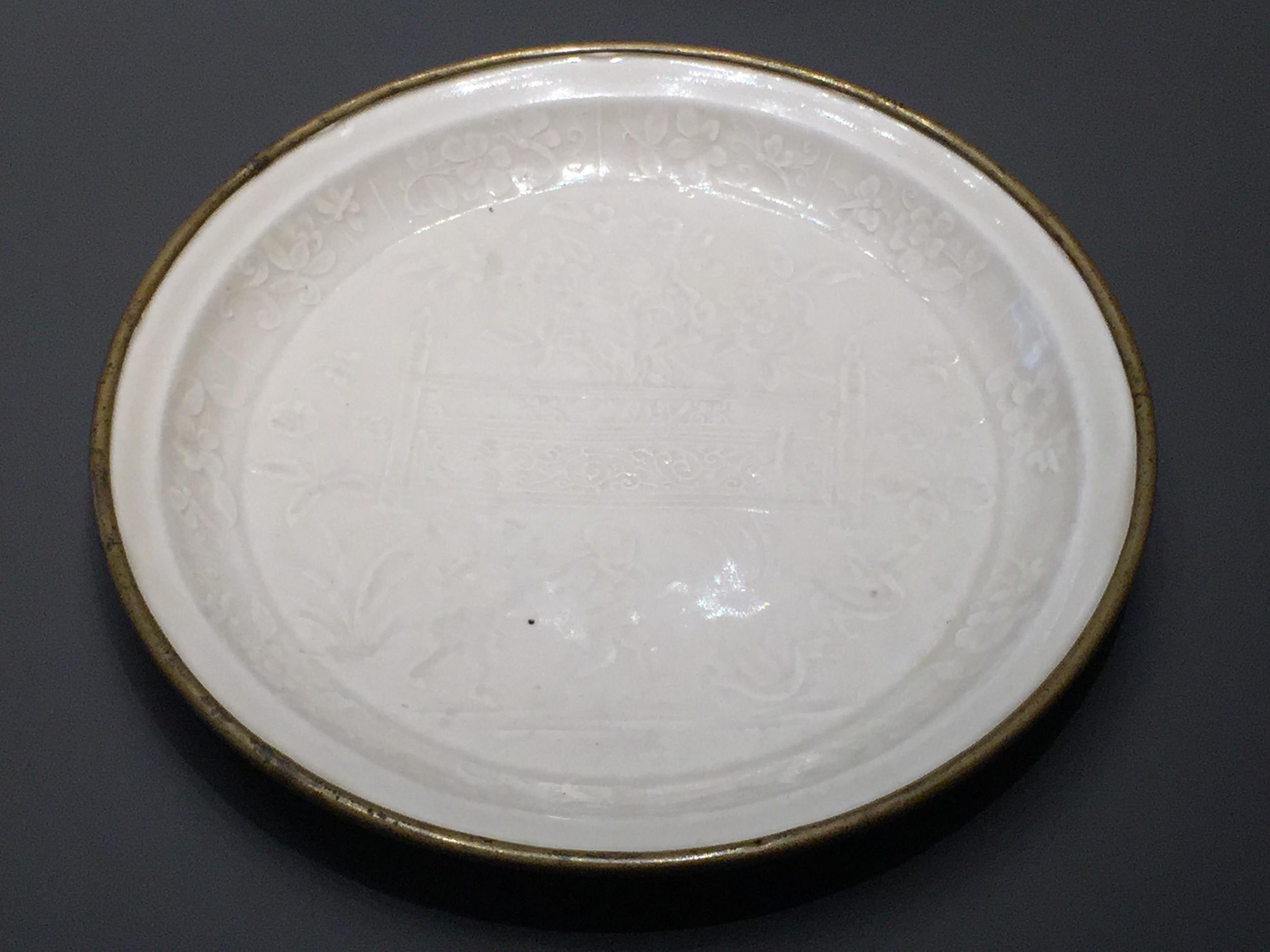 Chinese-Porcelain-British-Museum-Percival-David-jessewaugh.com-10.jpg