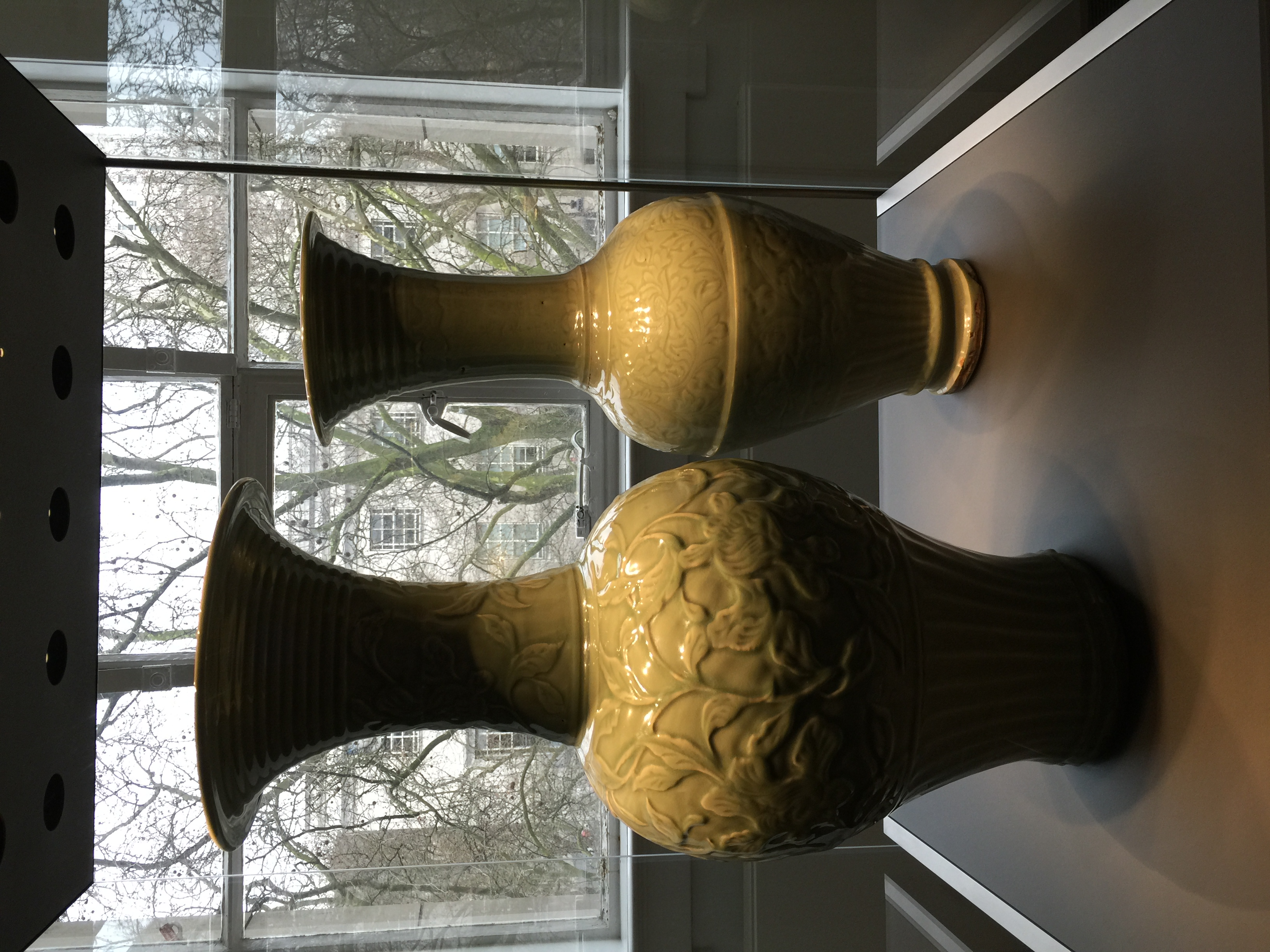 Chinese-Porcelain-British-Museum-Percival-David-jessewaugh.com-11.jpg