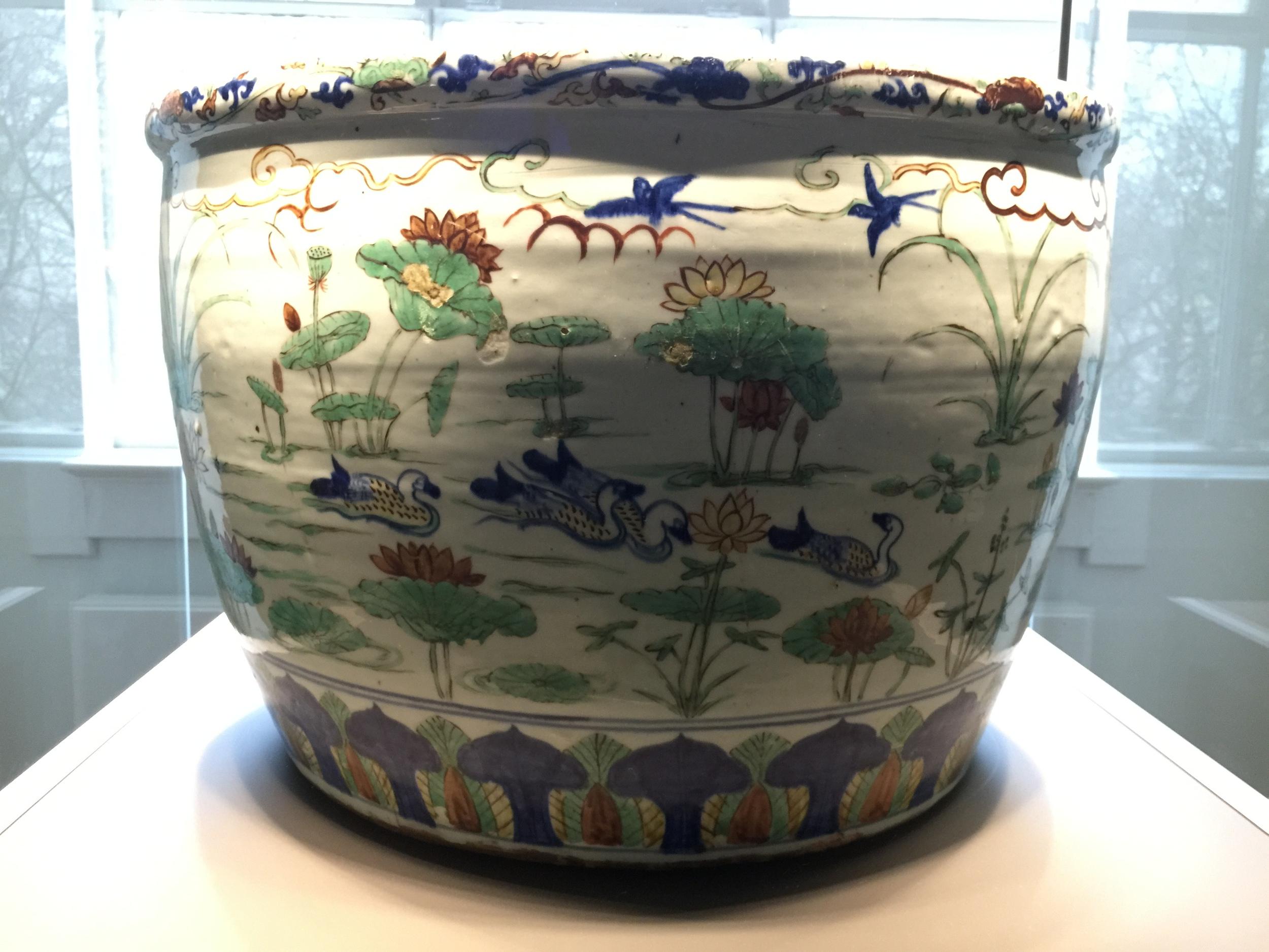 Chinese-Porcelain-British-Museum-Percival-David-jessewaugh.com-18.jpg