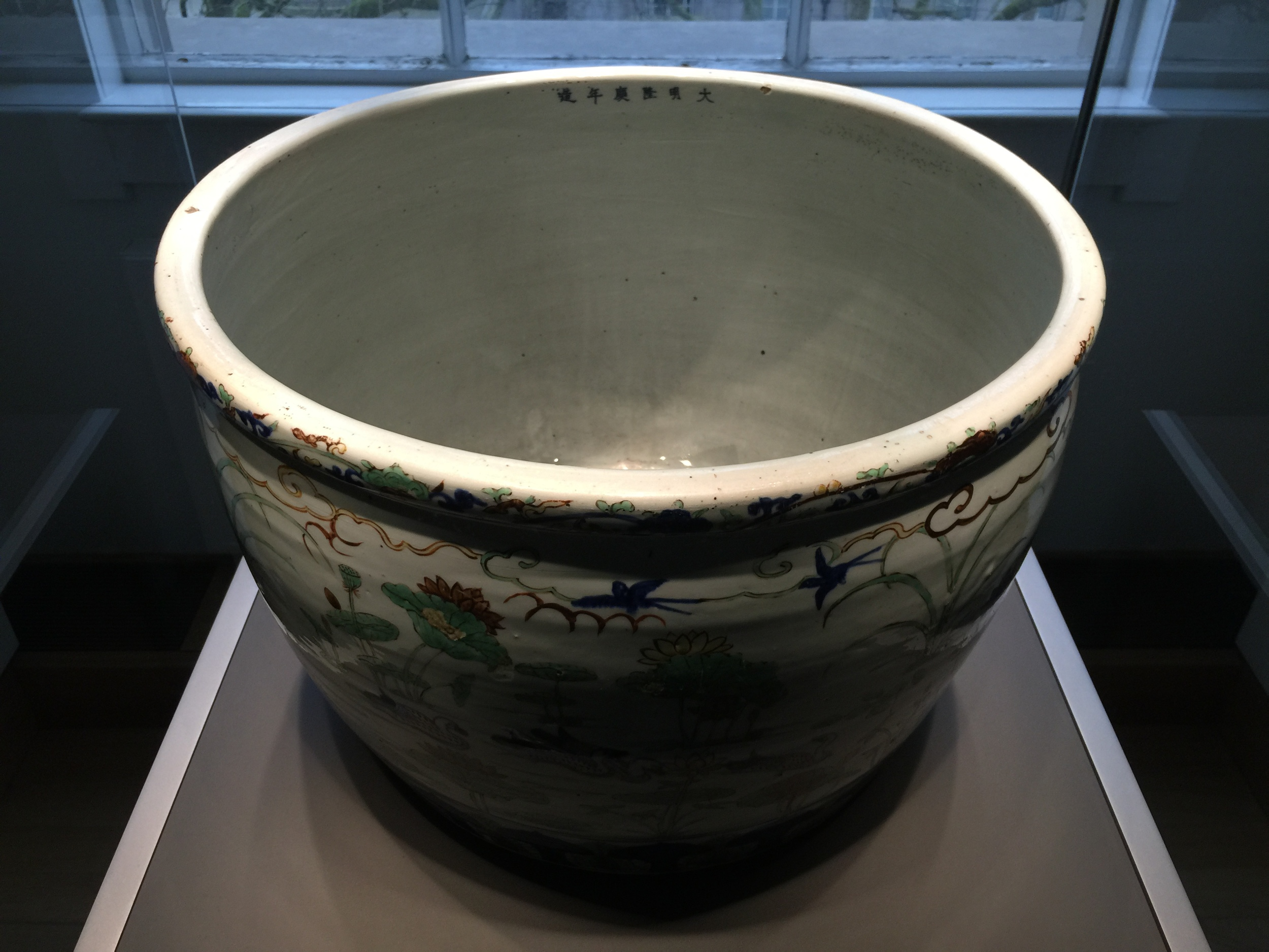 Chinese-Porcelain-British-Museum-Percival-David-jessewaugh.com-20.jpg