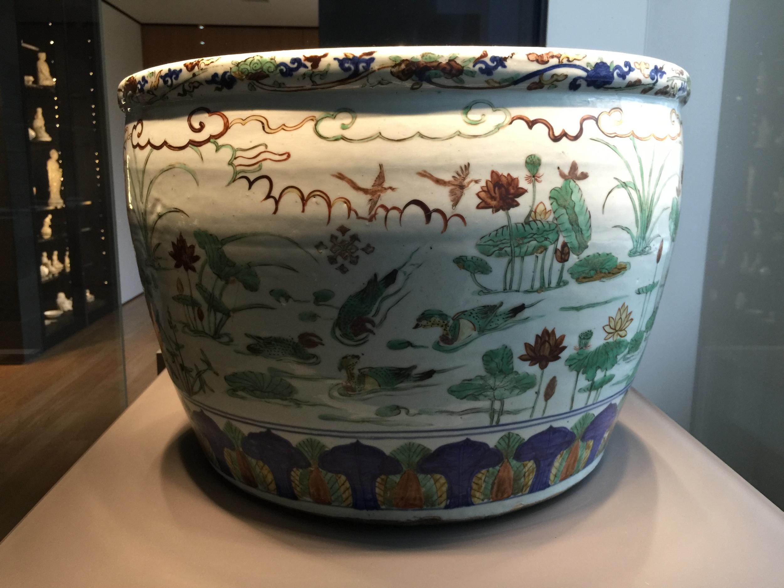 Chinese-Porcelain-British-Museum-Percival-David-jessewaugh.com-22.jpg