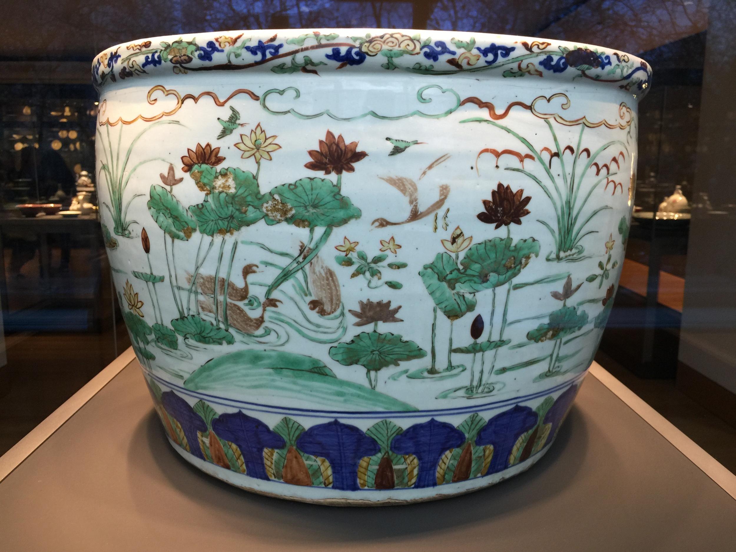 Chinese-Porcelain-British-Museum-Percival-David-jessewaugh.com-23.jpg