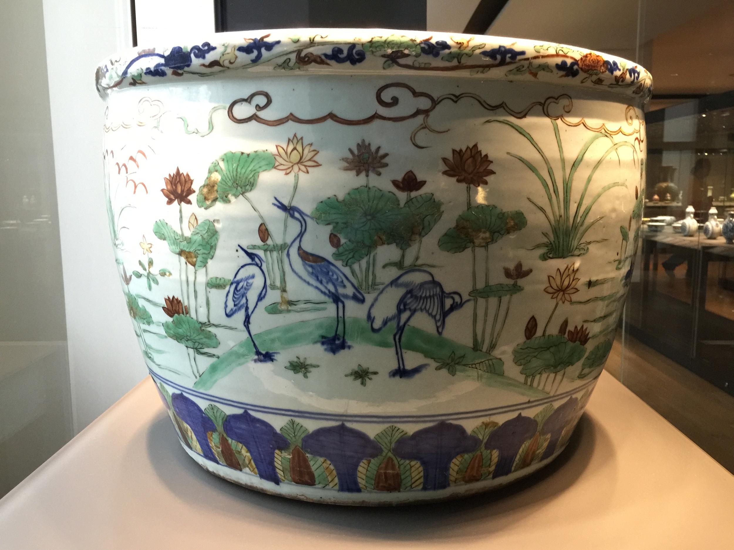 Chinese-Porcelain-British-Museum-Percival-David-jessewaugh.com-24.jpg