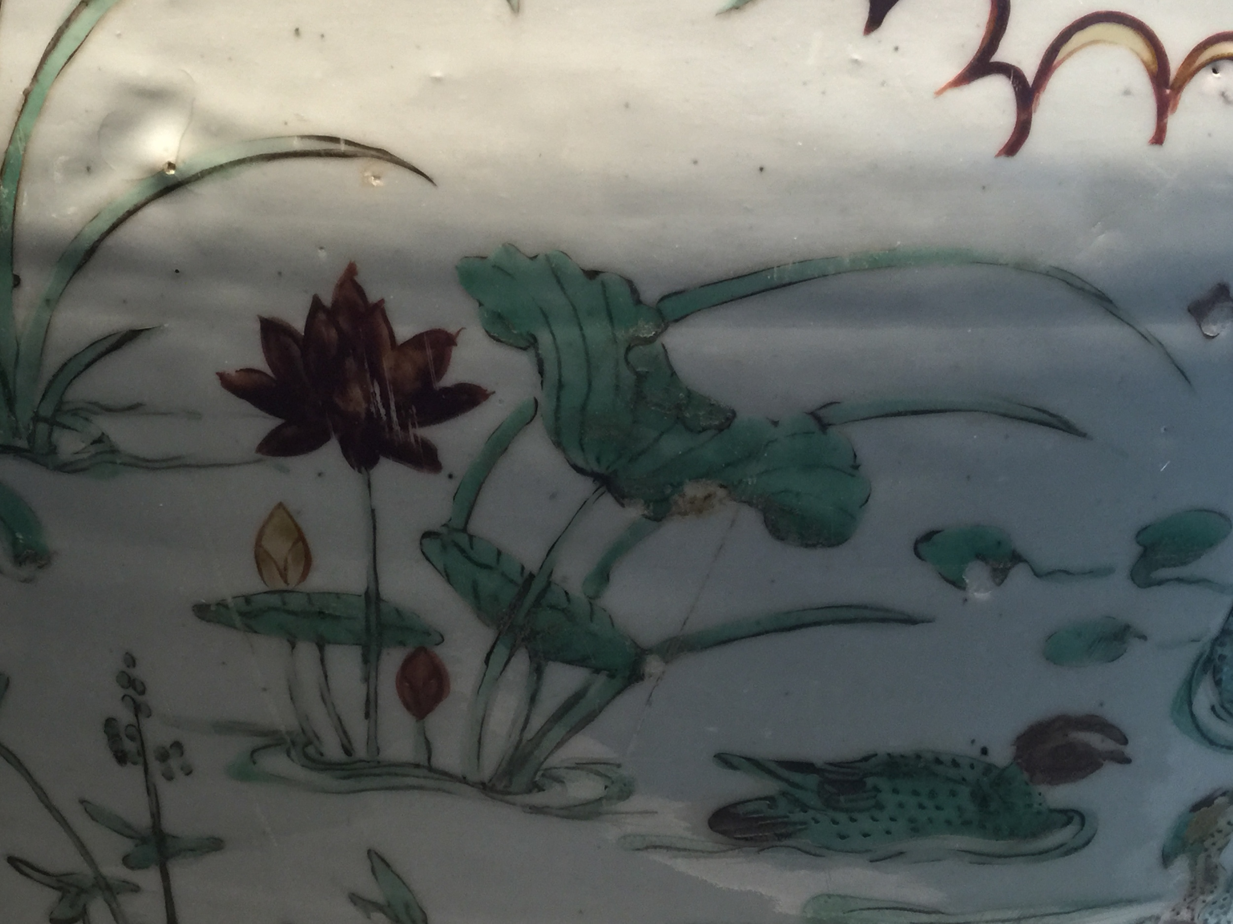Chinese-Porcelain-British-Museum-Percival-David-jessewaugh.com-26.jpg