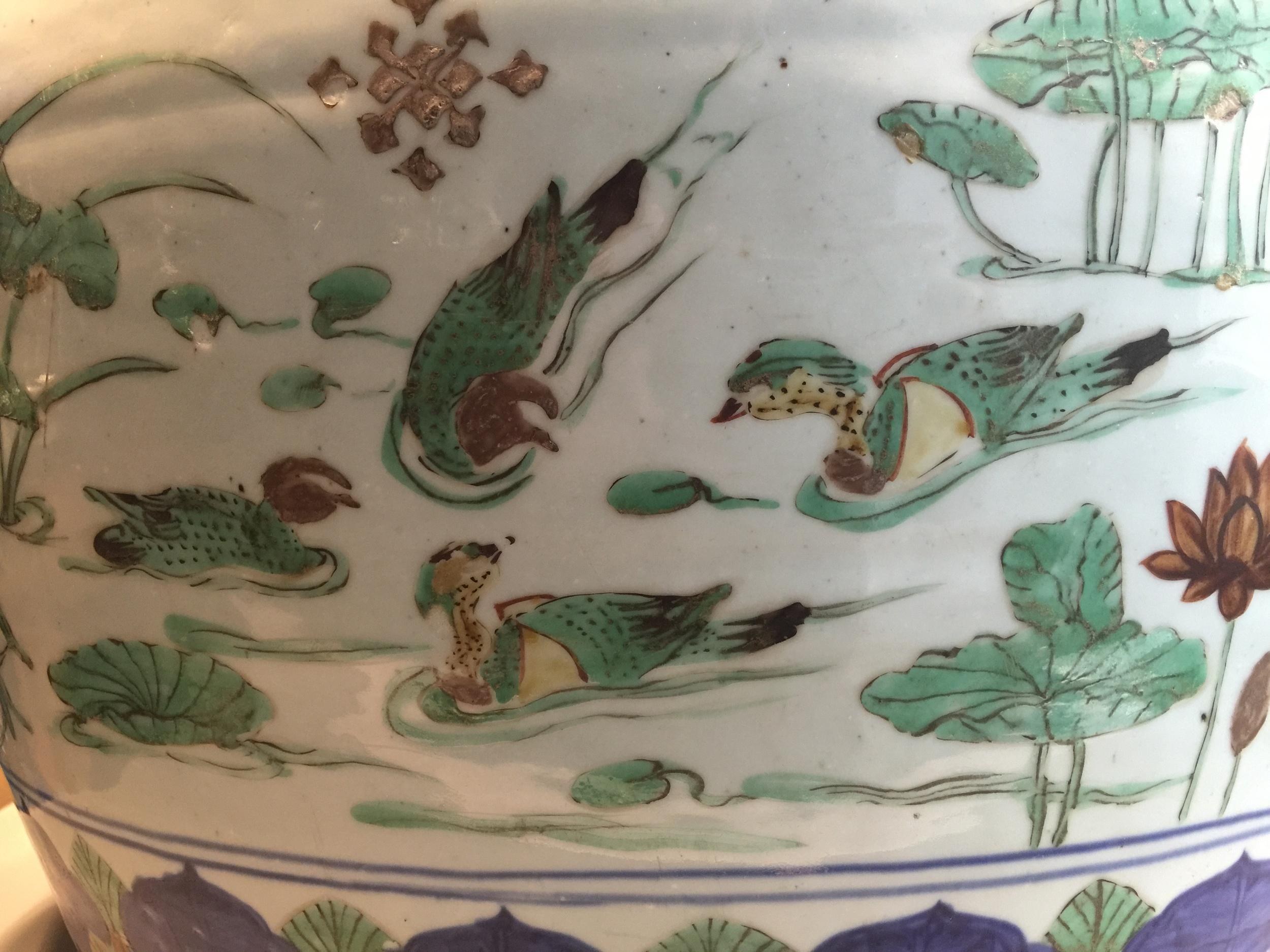 Chinese-Porcelain-British-Museum-Percival-David-jessewaugh.com-25.jpg