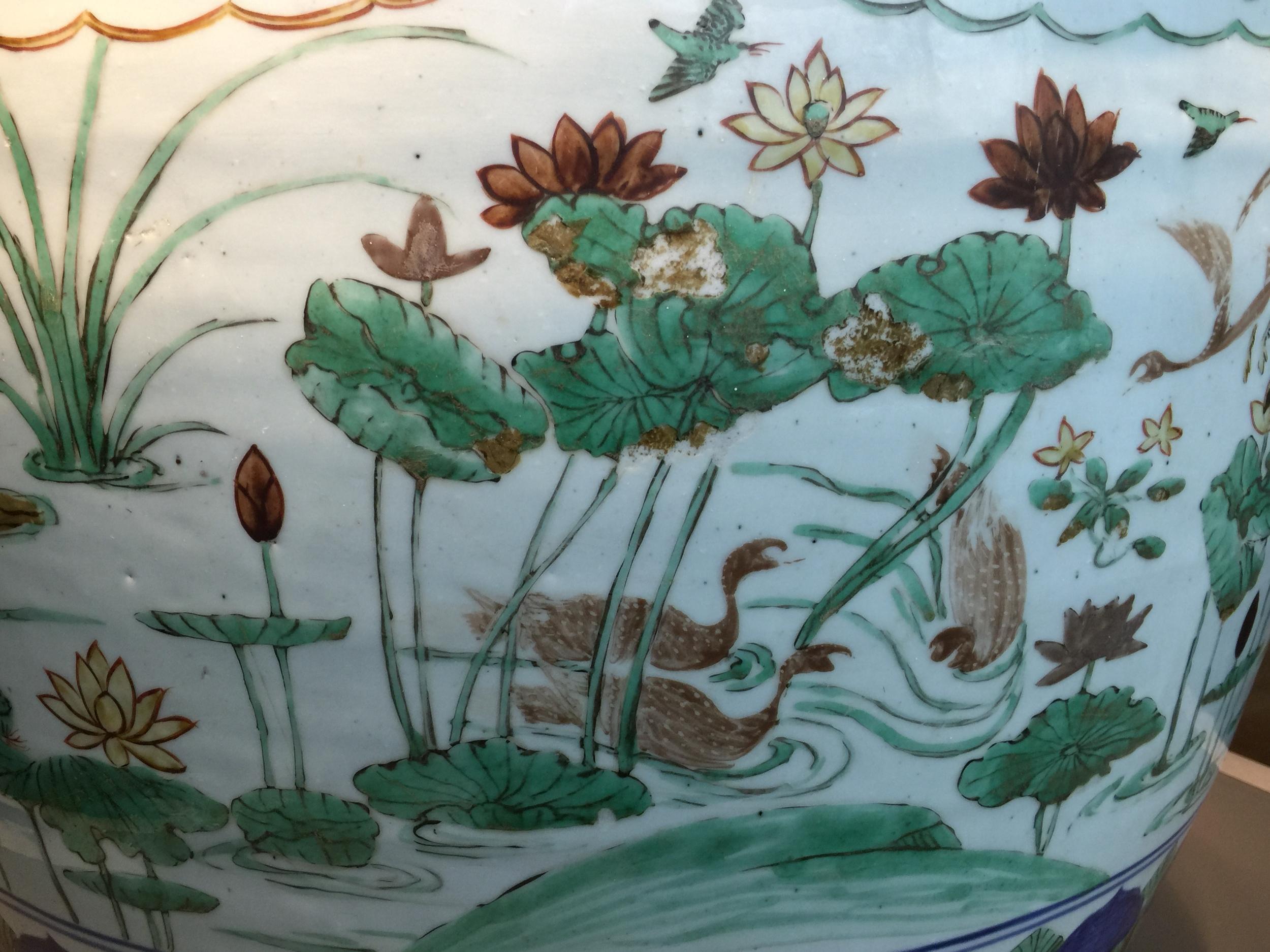 Chinese-Porcelain-British-Museum-Percival-David-jessewaugh.com-28.jpg