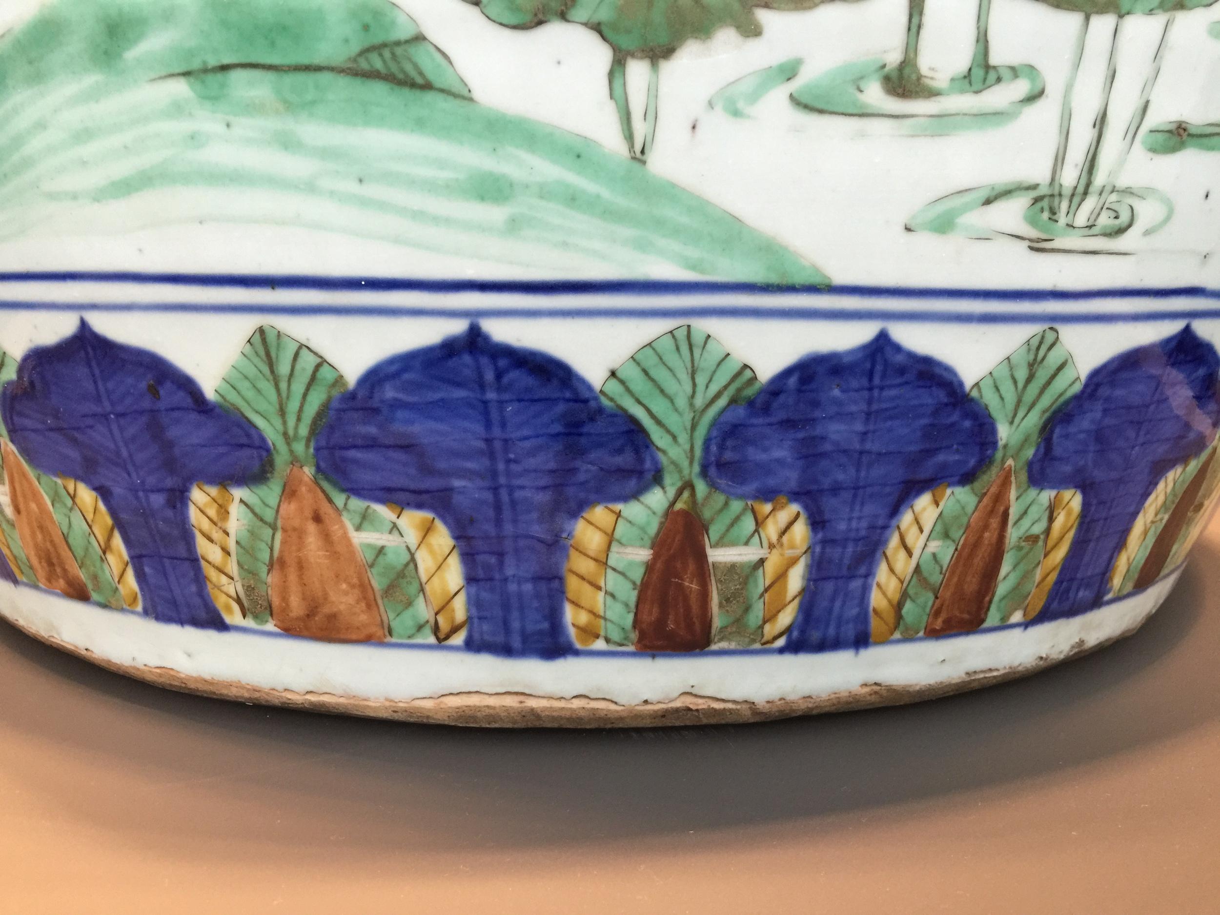 Chinese-Porcelain-British-Museum-Percival-David-jessewaugh.com-29.jpg