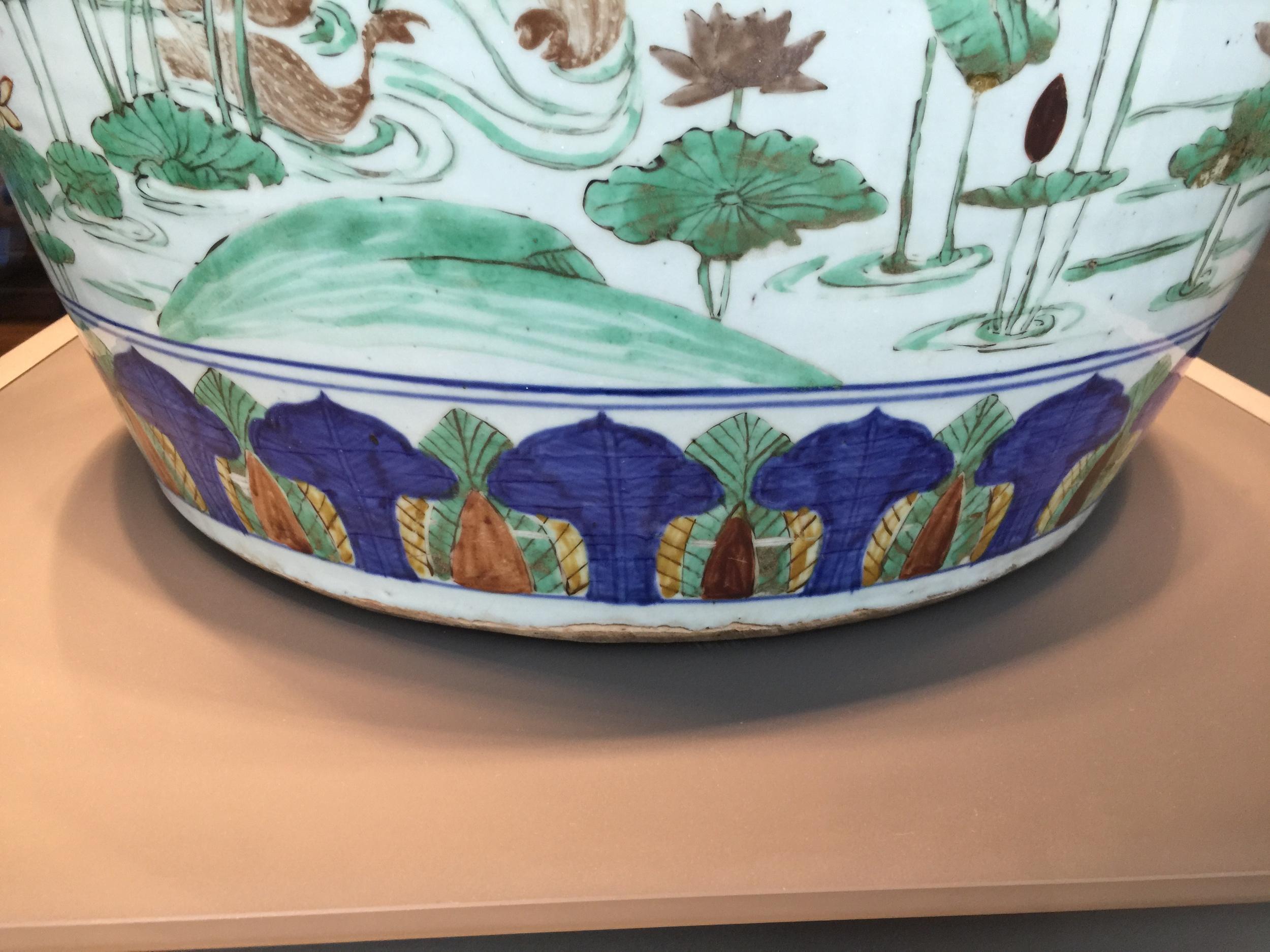 Chinese-Porcelain-British-Museum-Percival-David-jessewaugh.com-30.jpg