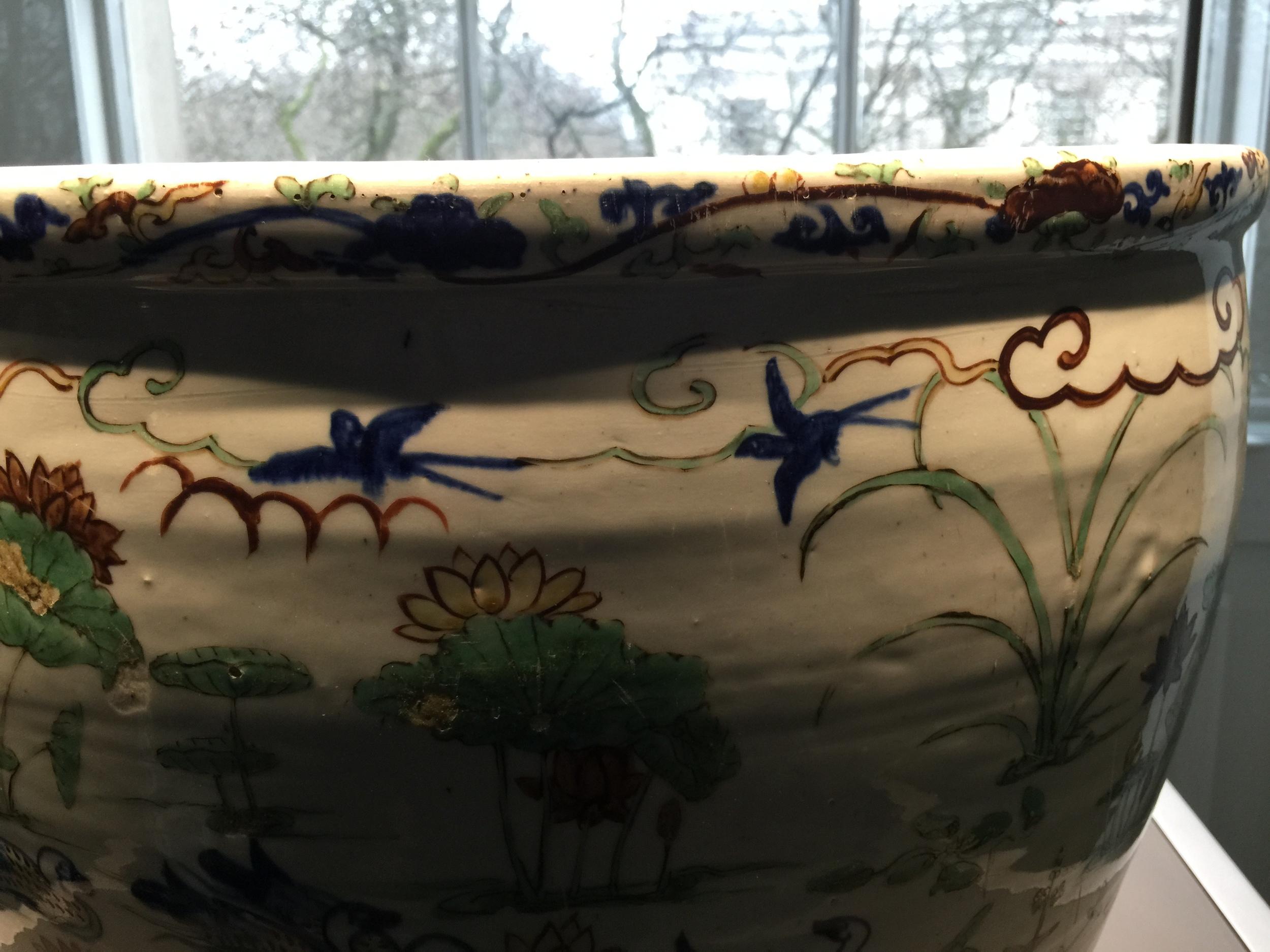 Chinese-Porcelain-British-Museum-Percival-David-jessewaugh.com-32.jpg