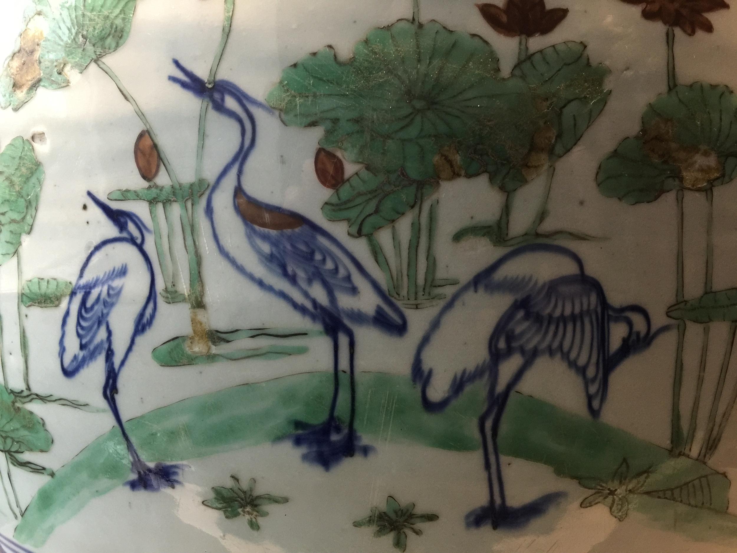 Chinese-Porcelain-British-Museum-Percival-David-jessewaugh.com-31.jpg