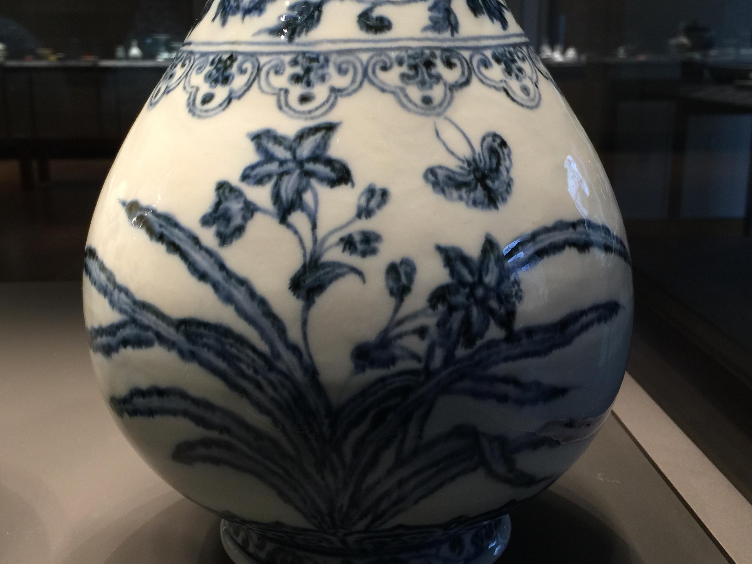 Chinese-Porcelain-British-Museum-Percival-David-jessewaugh.com-36.jpg
