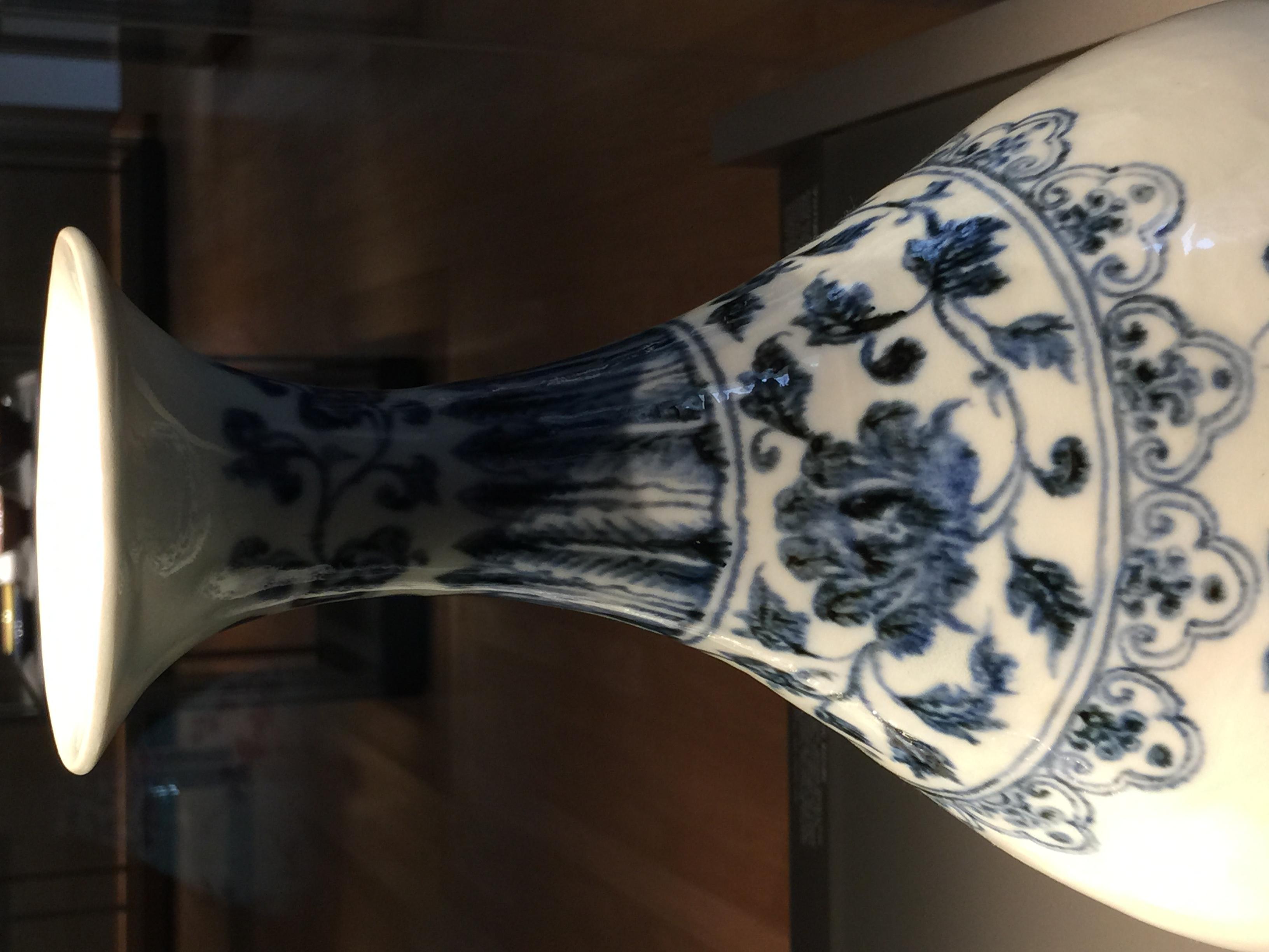 Chinese-Porcelain-British-Museum-Percival-David-jessewaugh.com-37.jpg
