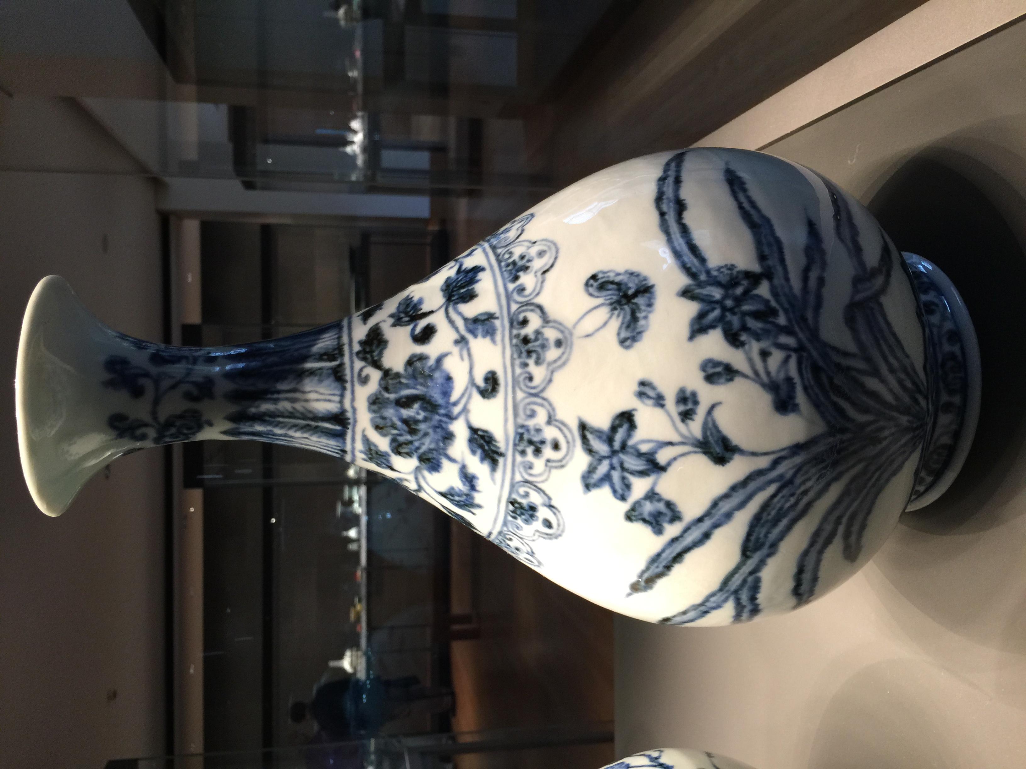 Chinese-Porcelain-British-Museum-Percival-David-jessewaugh.com-35.jpg