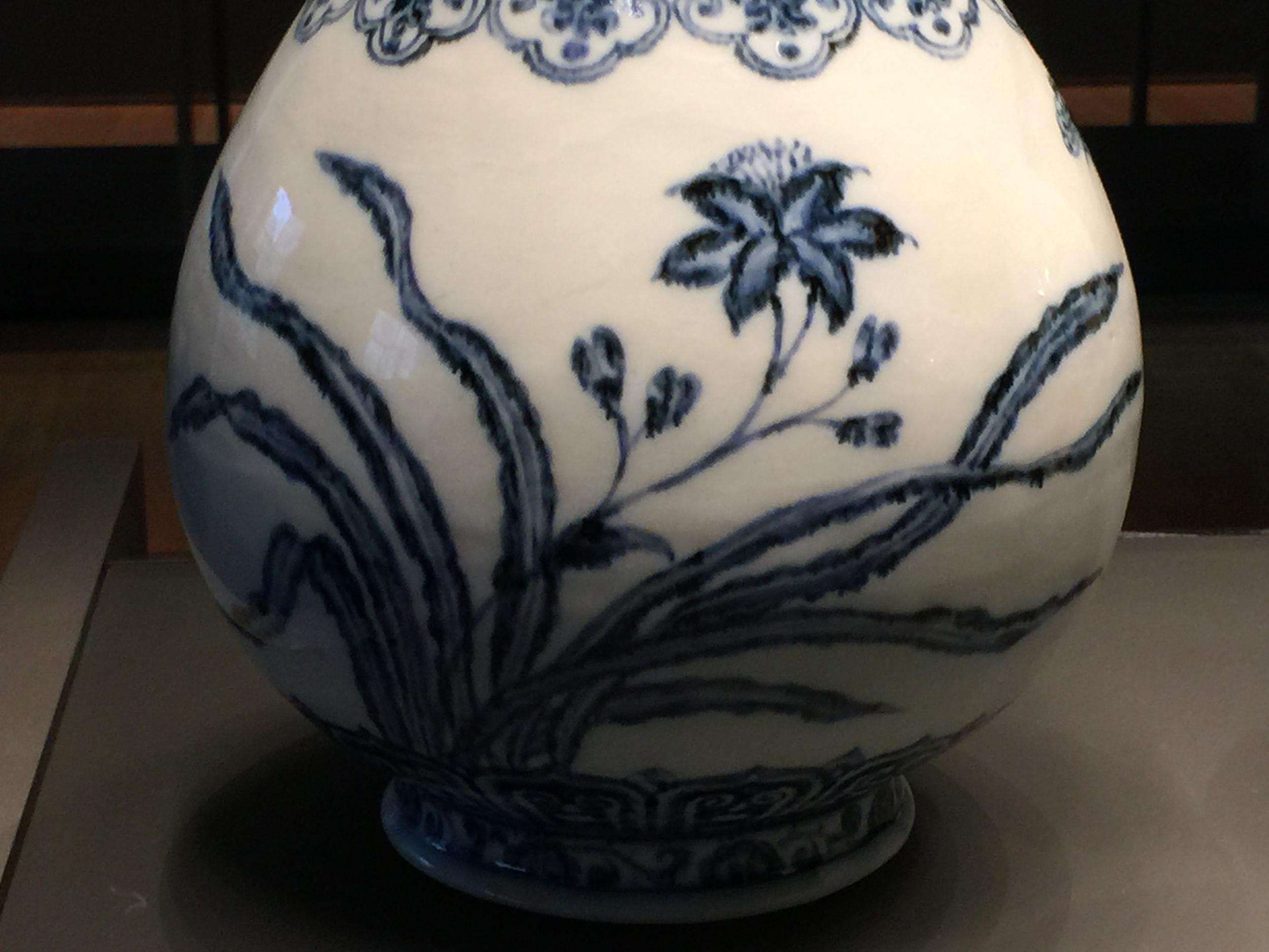 Chinese-Porcelain-British-Museum-Percival-David-jessewaugh.com-39.jpg