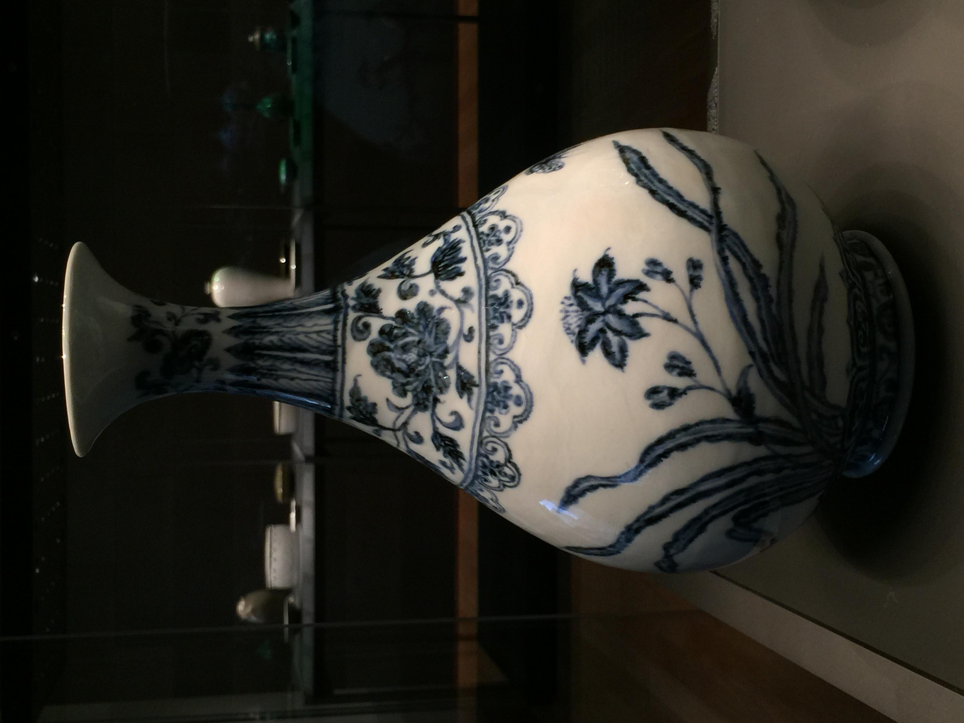 Chinese-Porcelain-British-Museum-Percival-David-jessewaugh.com-38.jpg