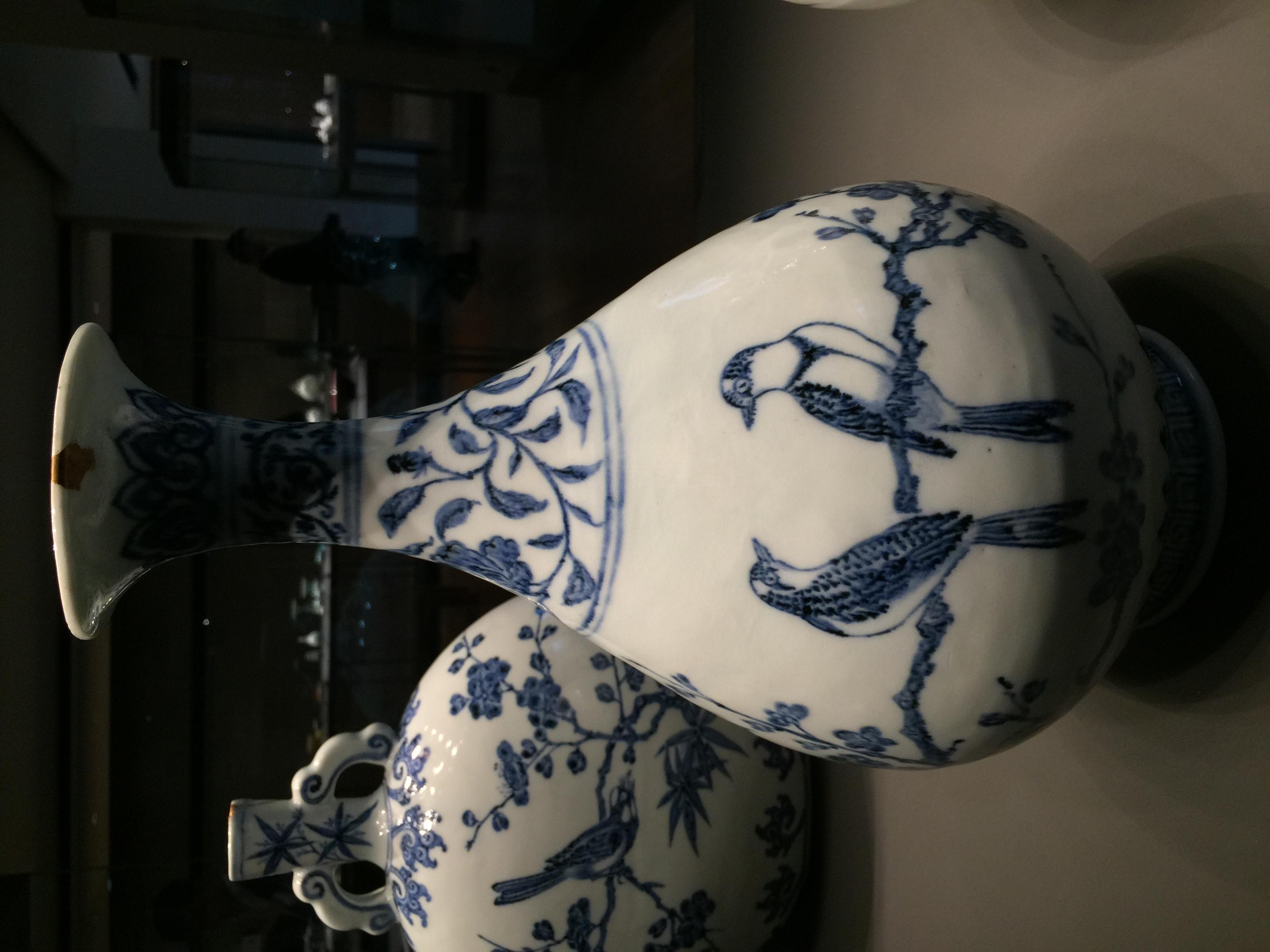 Chinese-Porcelain-British-Museum-Percival-David-jessewaugh.com-41.jpg