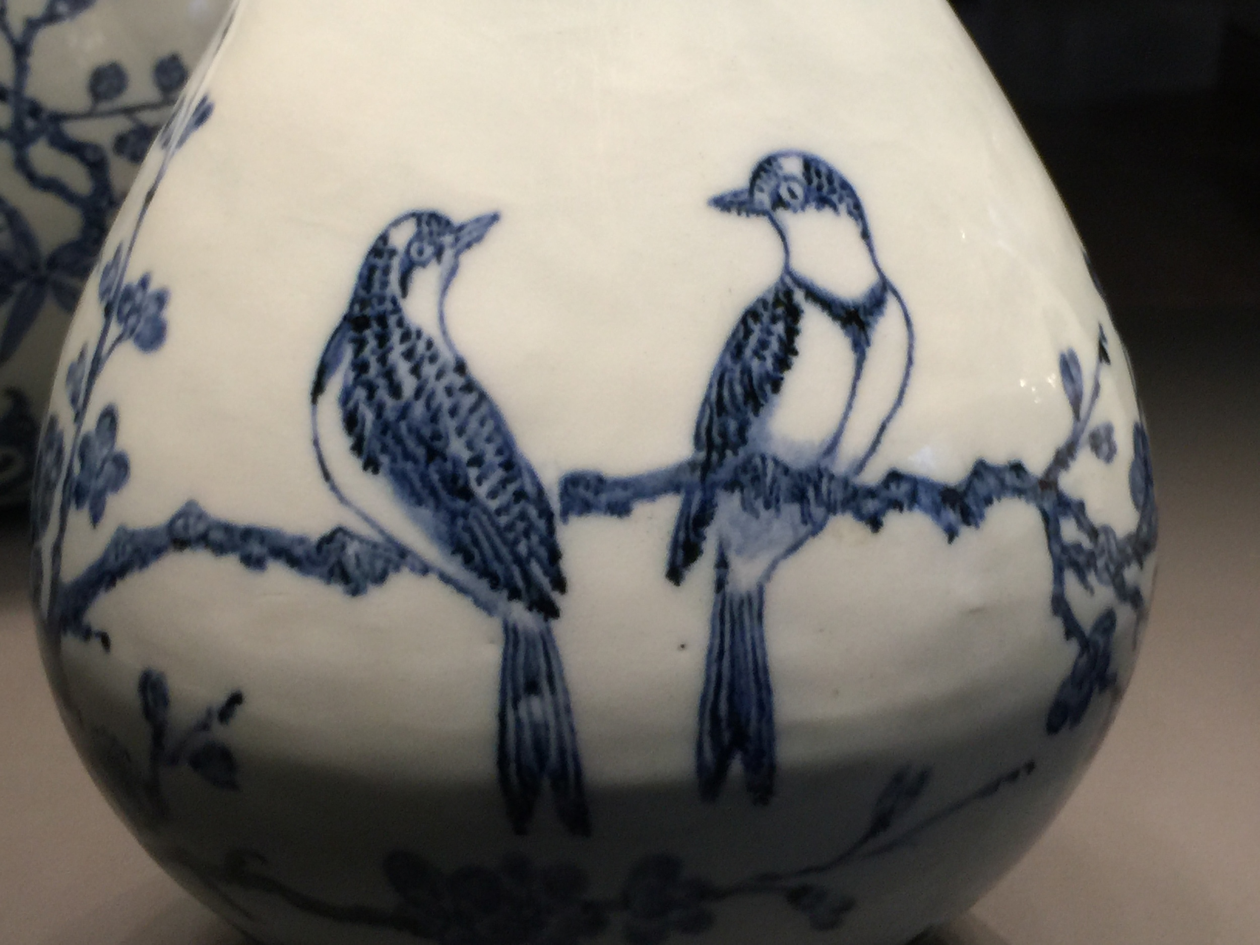 Chinese-Porcelain-British-Museum-Percival-David-jessewaugh.com-42.jpg