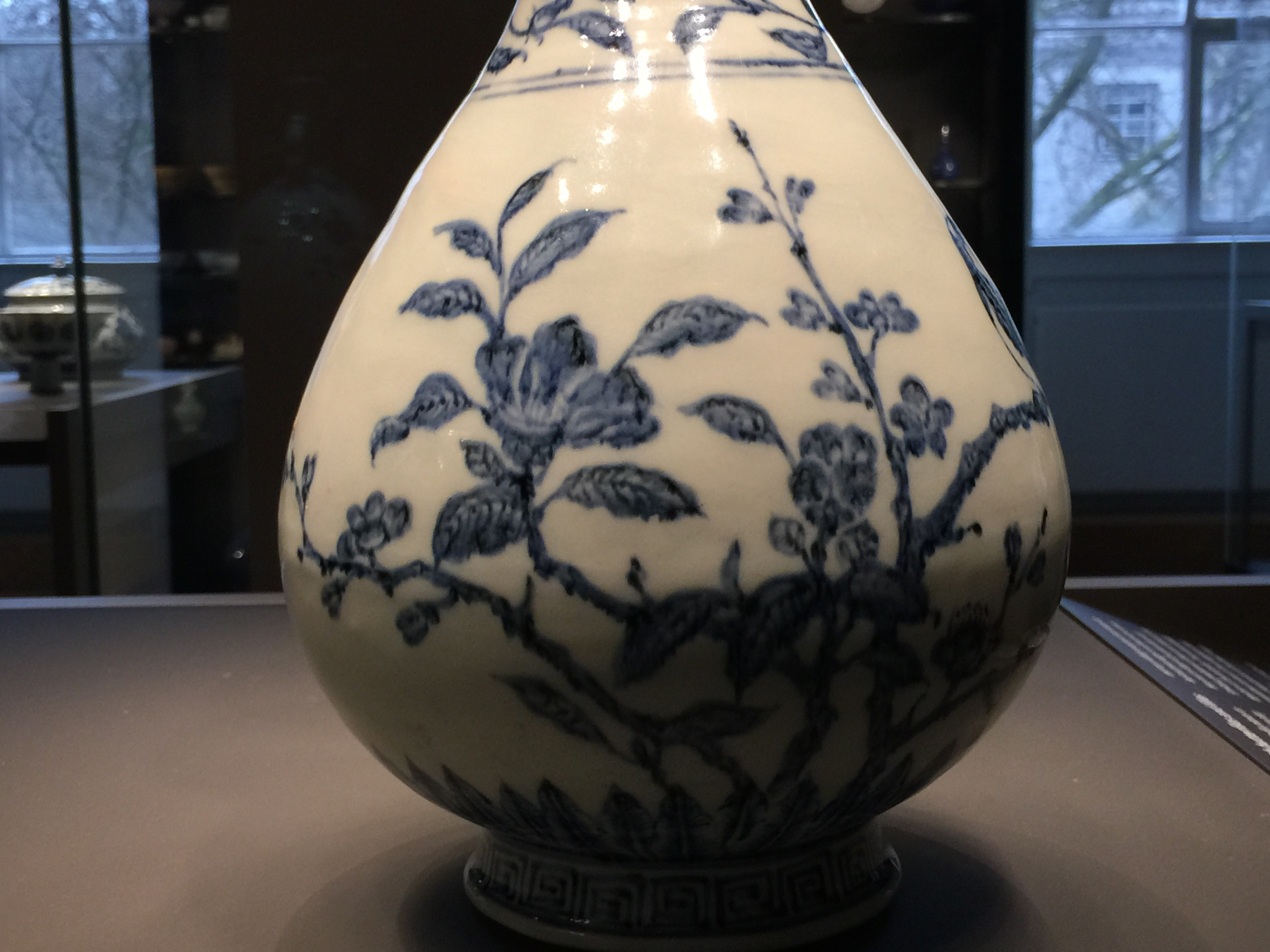 Chinese-Porcelain-British-Museum-Percival-David-jessewaugh.com-45.jpg