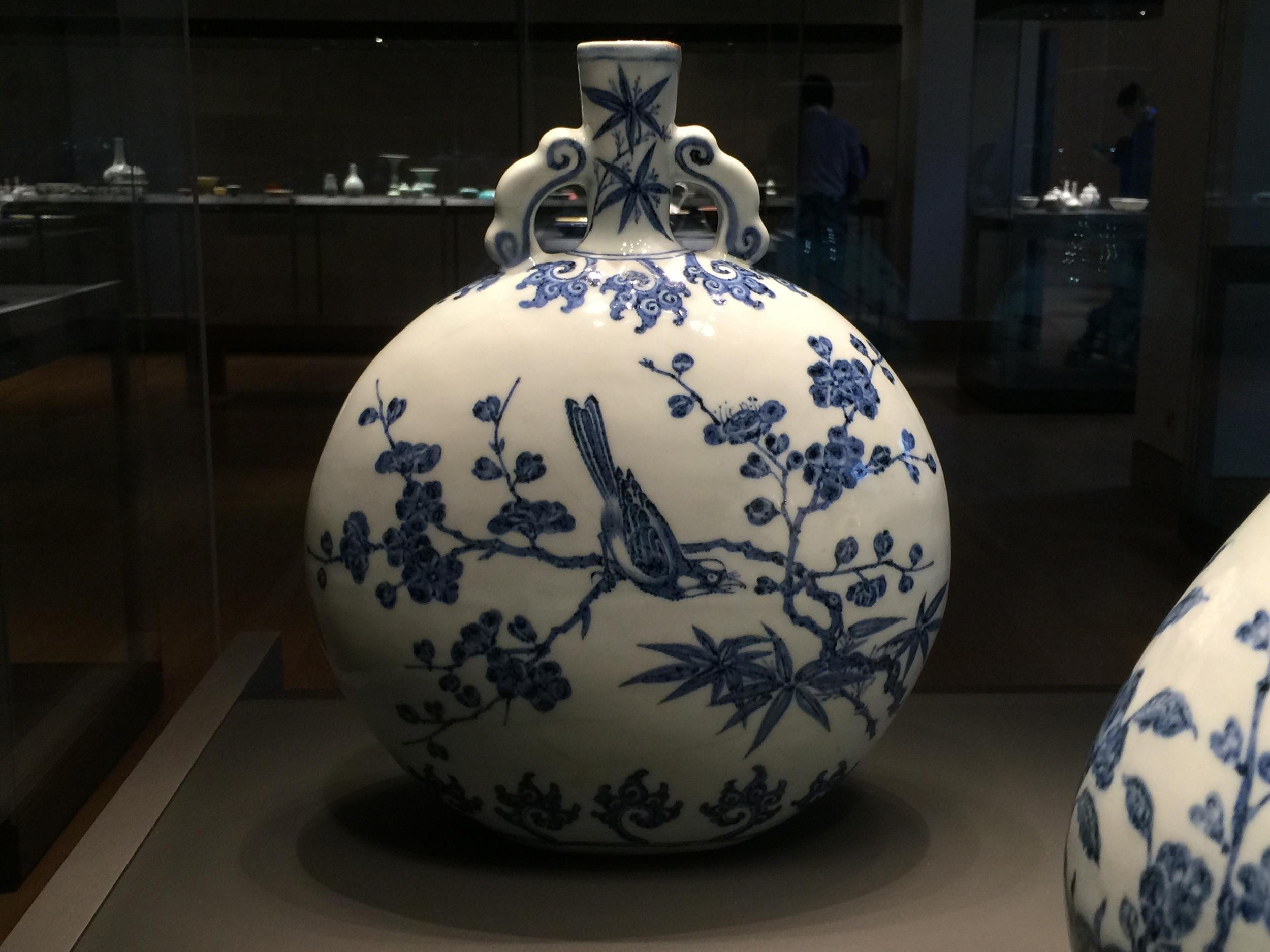 Chinese-Porcelain-British-Museum-Percival-David-jessewaugh.com-47.jpg